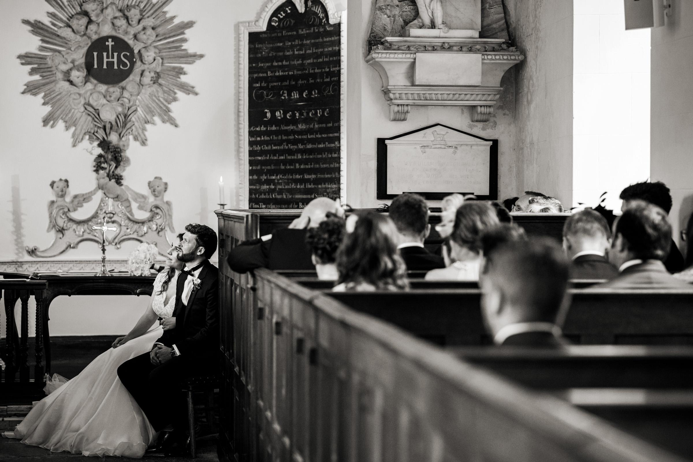 Babington House Wedding Pictures 013.jpg