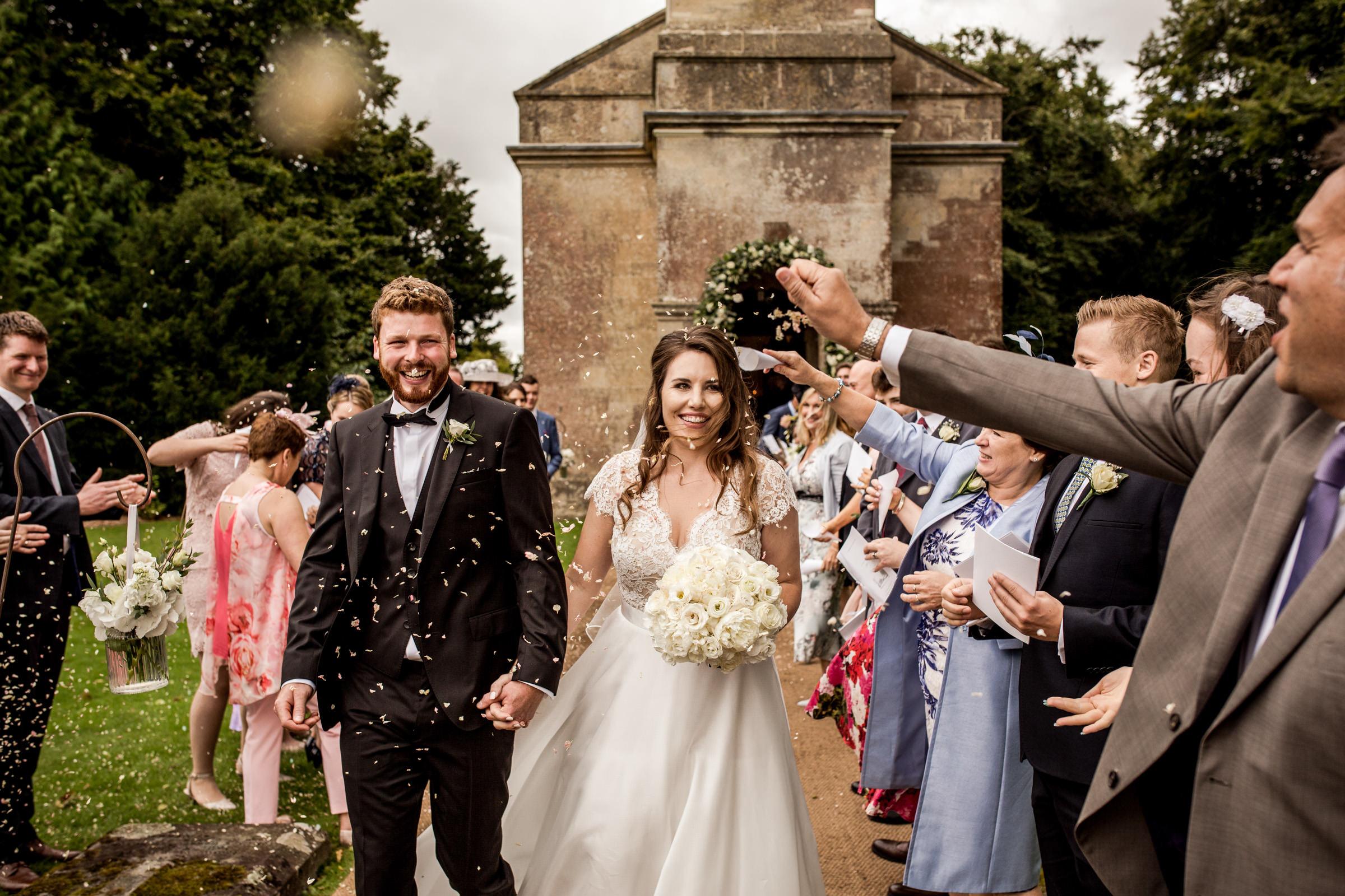 Babington House Wedding Pictures 014.jpg