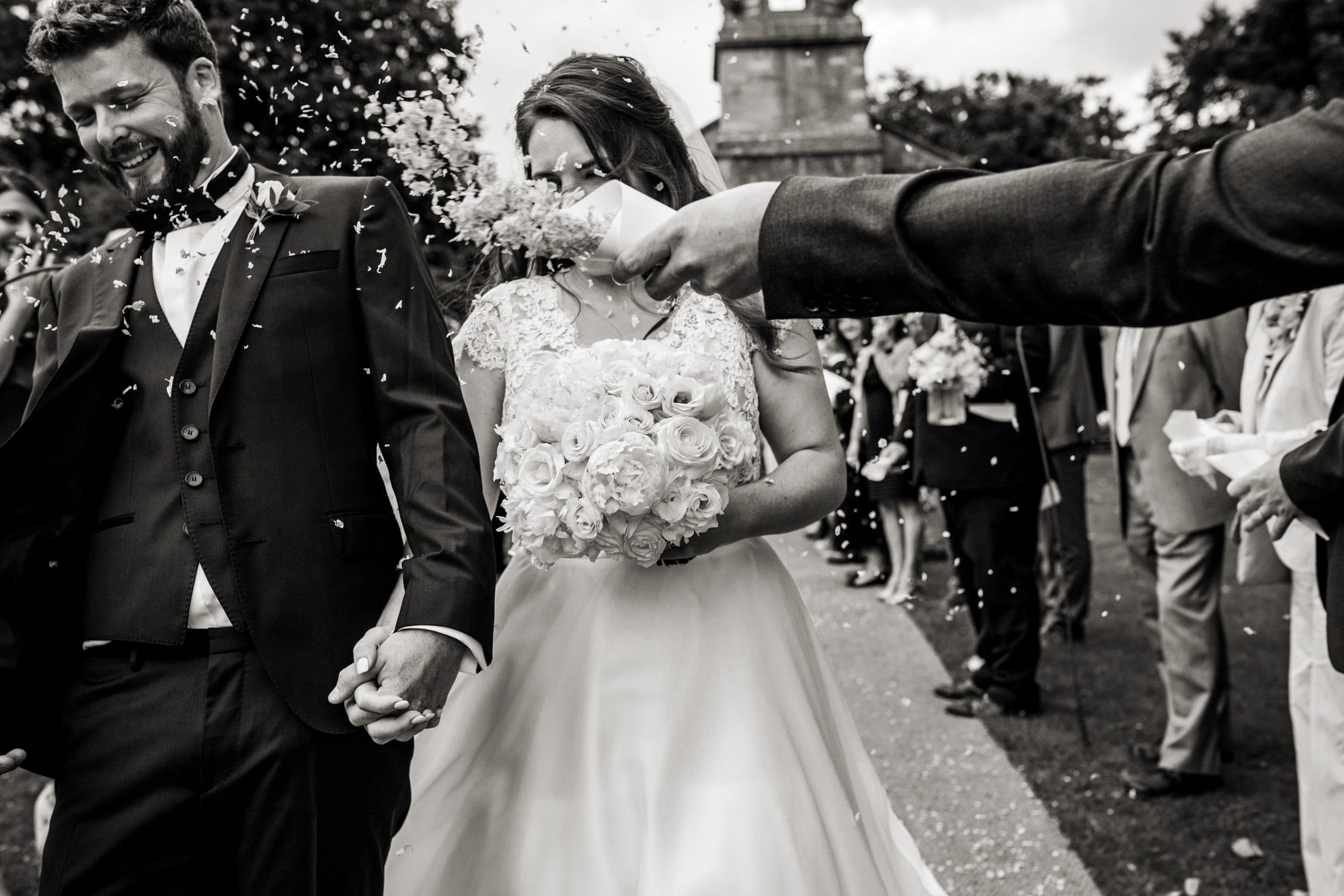 Babington House Wedding Pictures 015.jpg