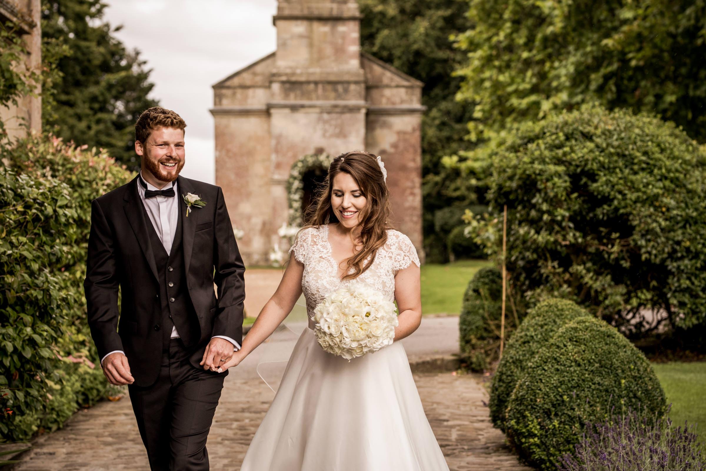 Babington House Wedding Pictures 016.jpg