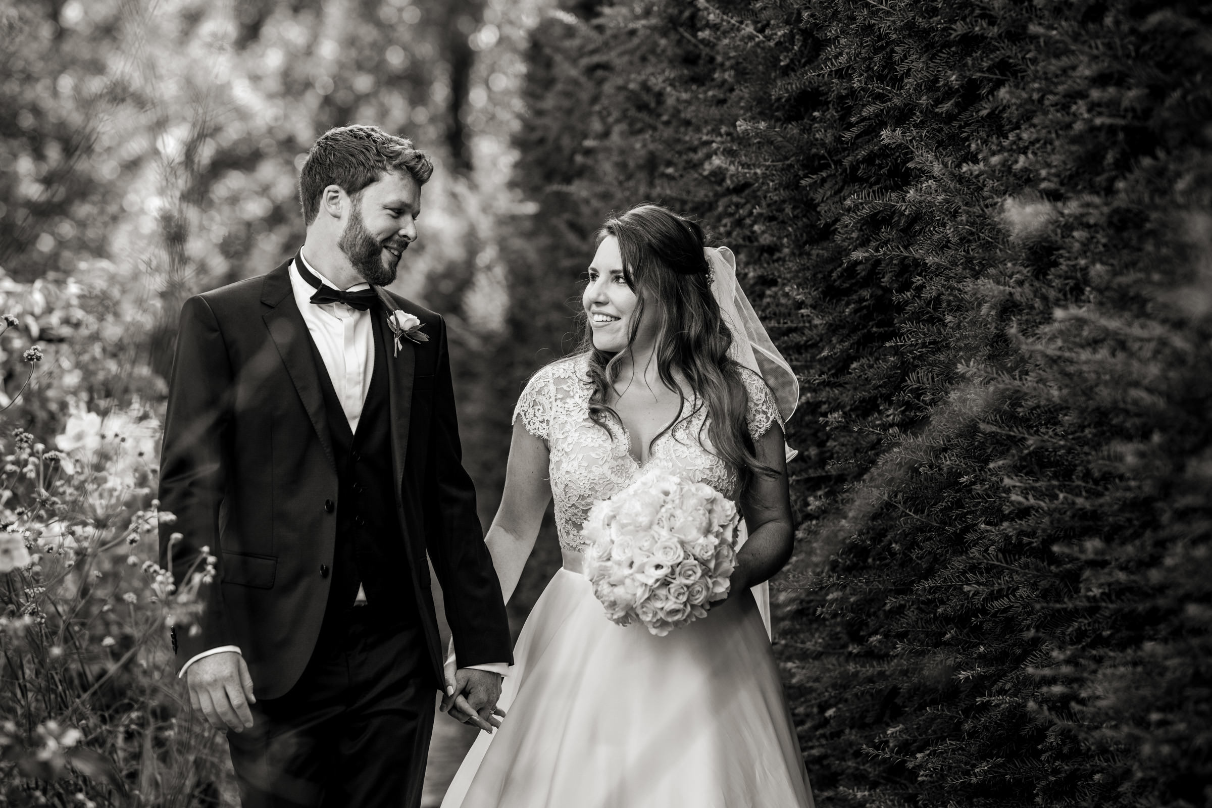 Babington House Wedding Pictures 017.jpg
