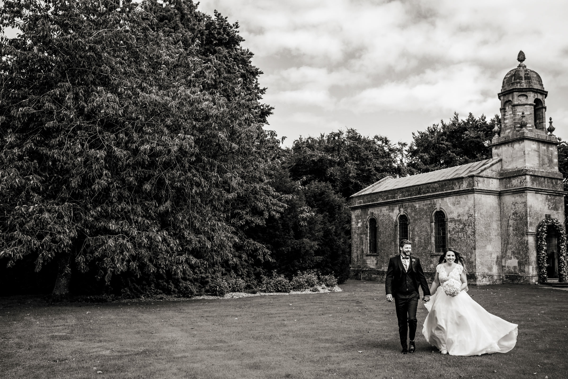 Babington House Wedding Pictures 018.jpg