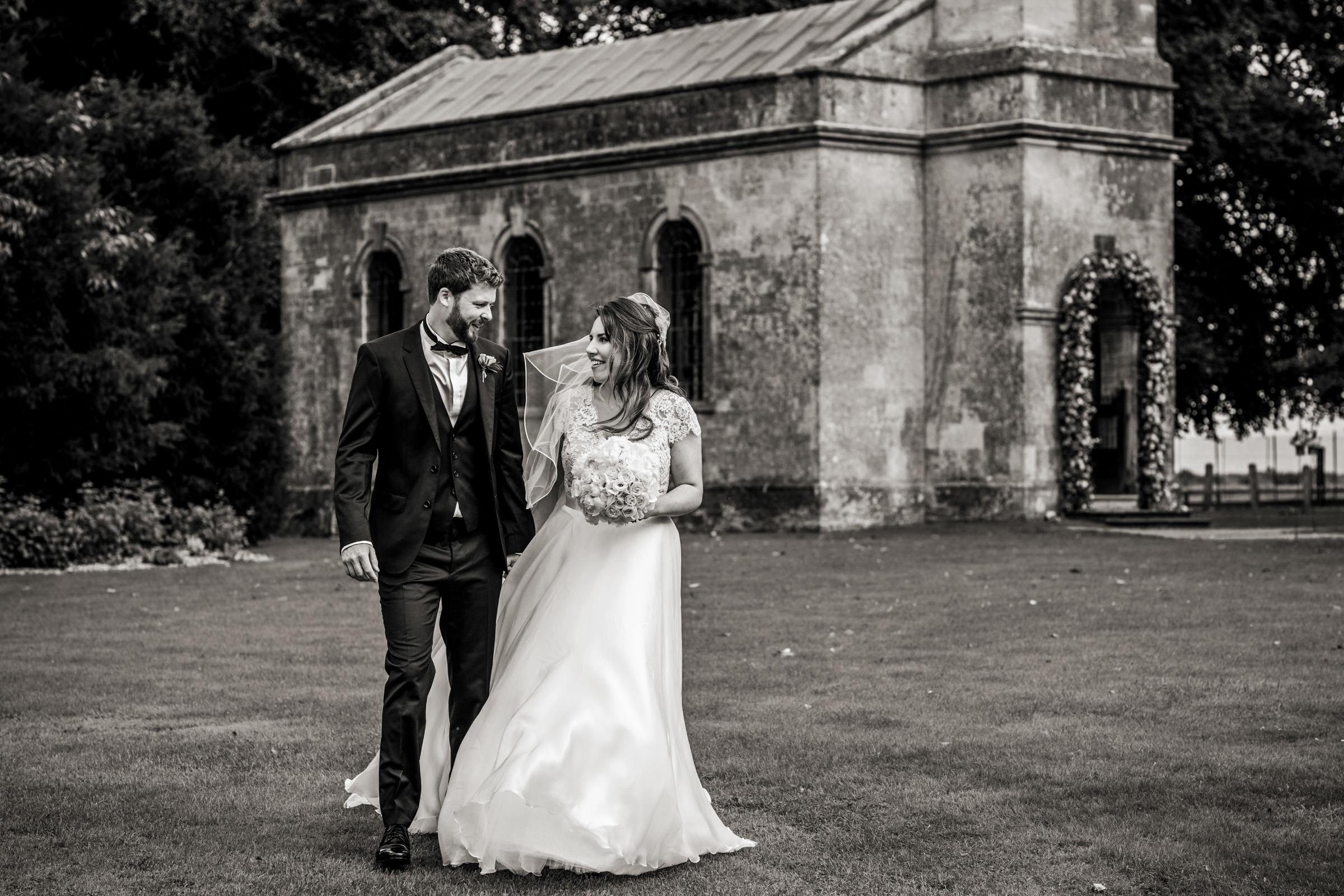 Babington House Wedding Pictures 019.jpg