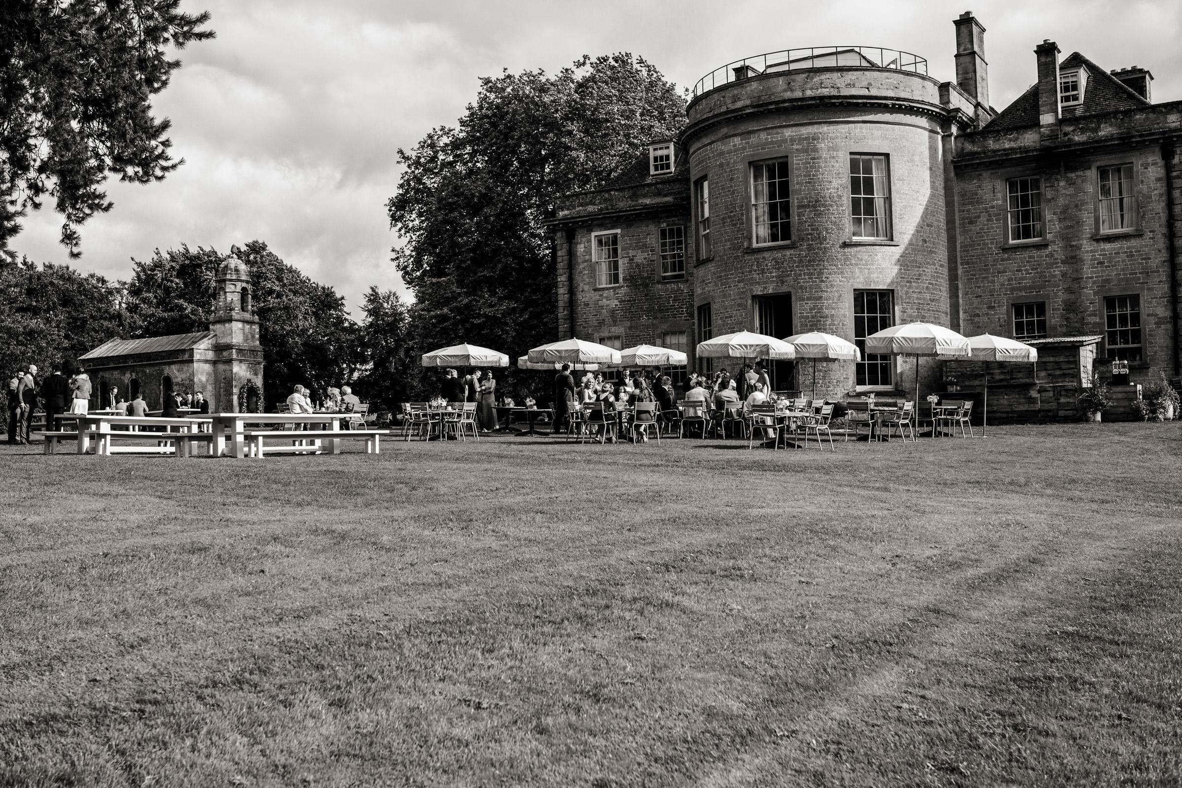 Babington House Wedding Pictures 020.jpg