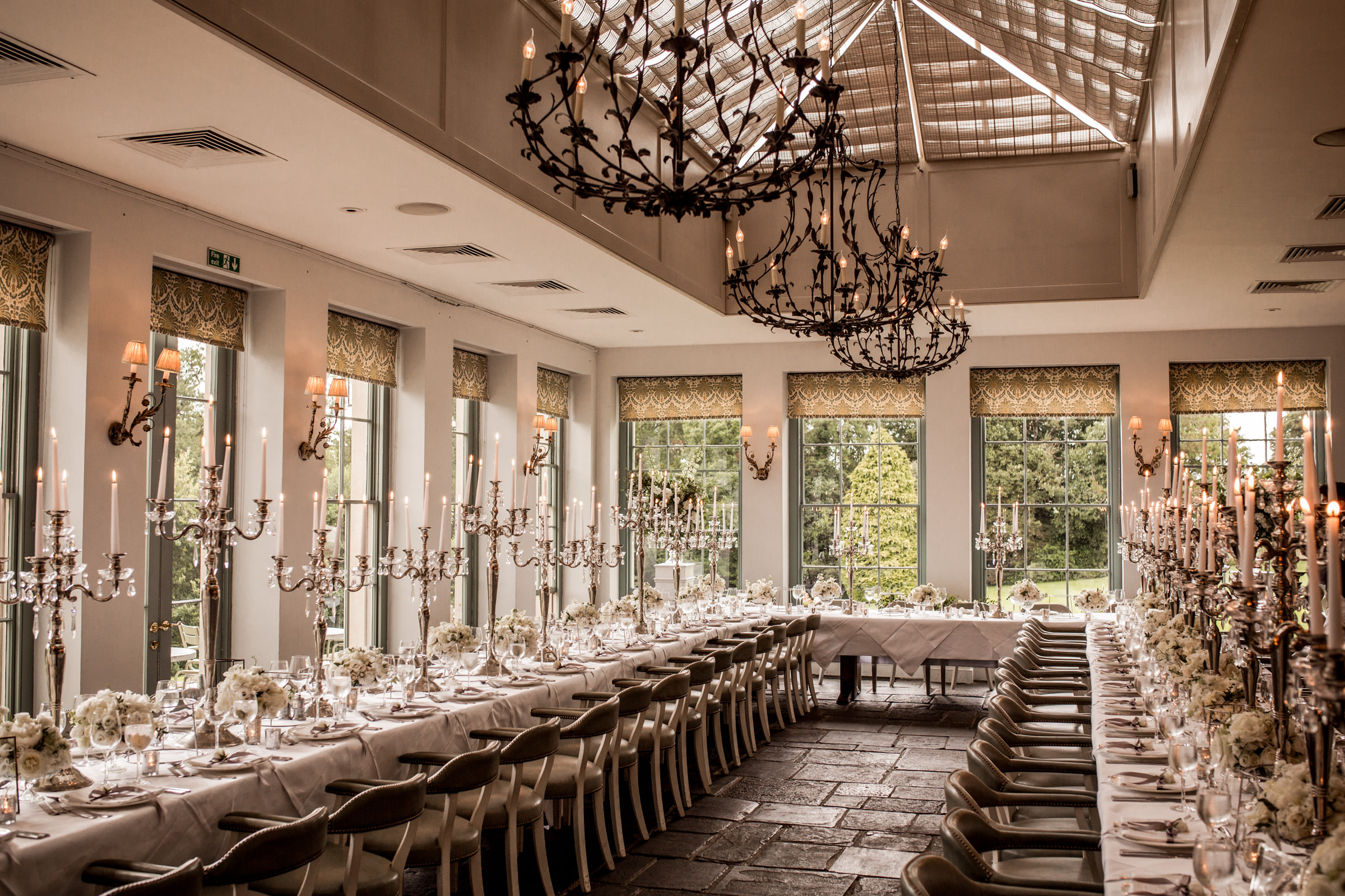 Babington House Wedding Pictures 021.jpg