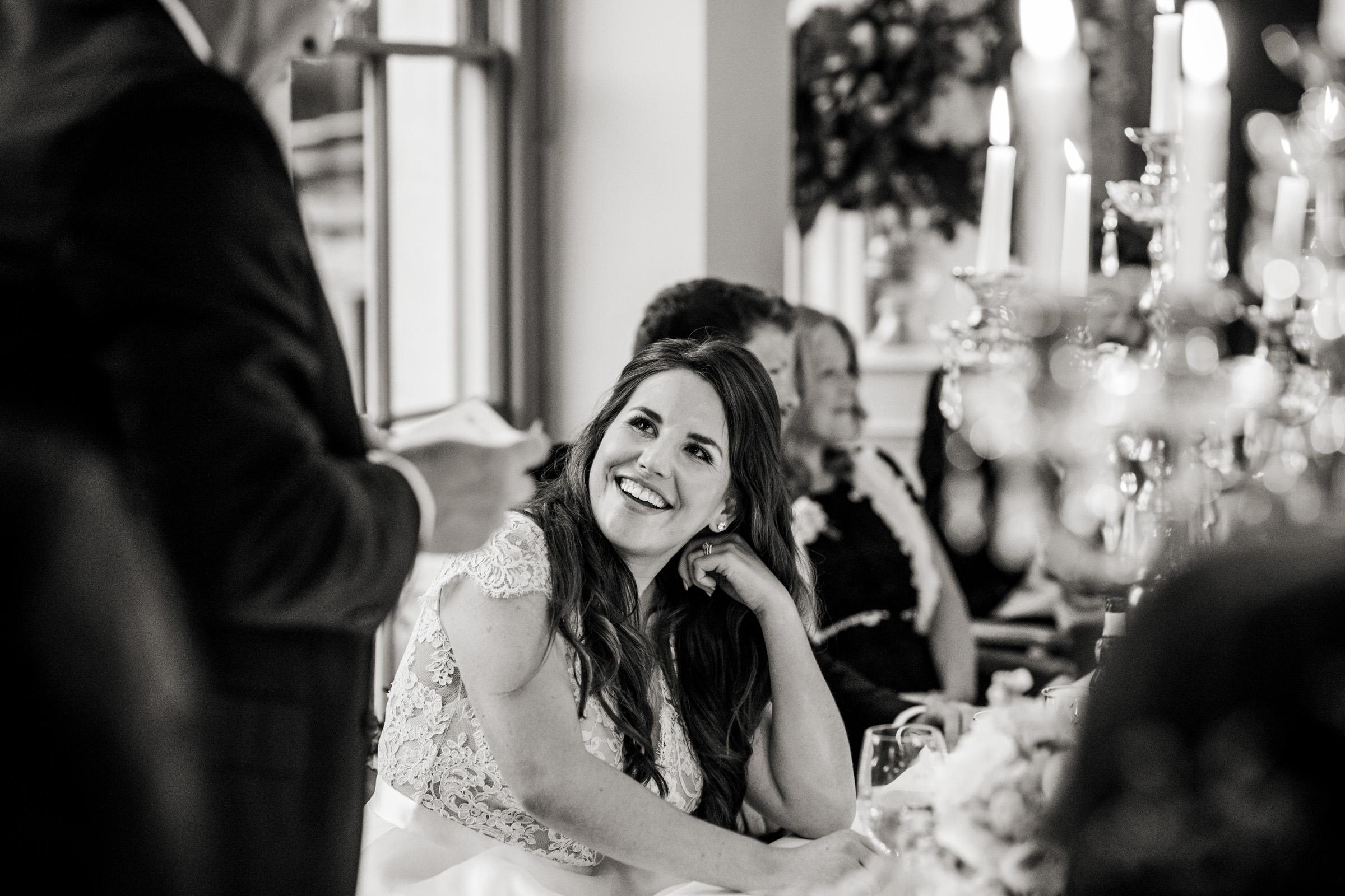 Babington House Wedding Pictures 023.jpg