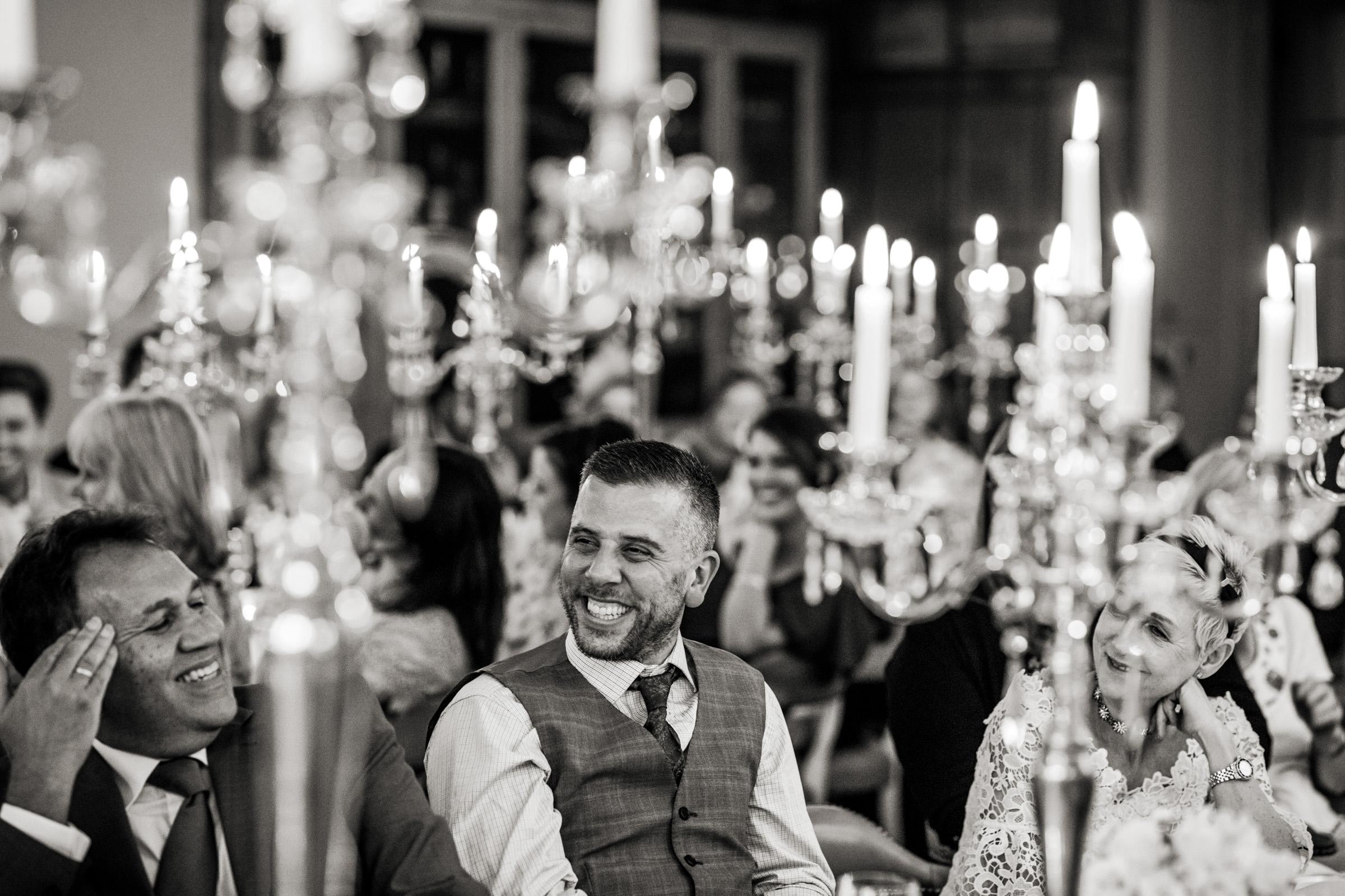 Babington House Wedding Pictures 026.jpg