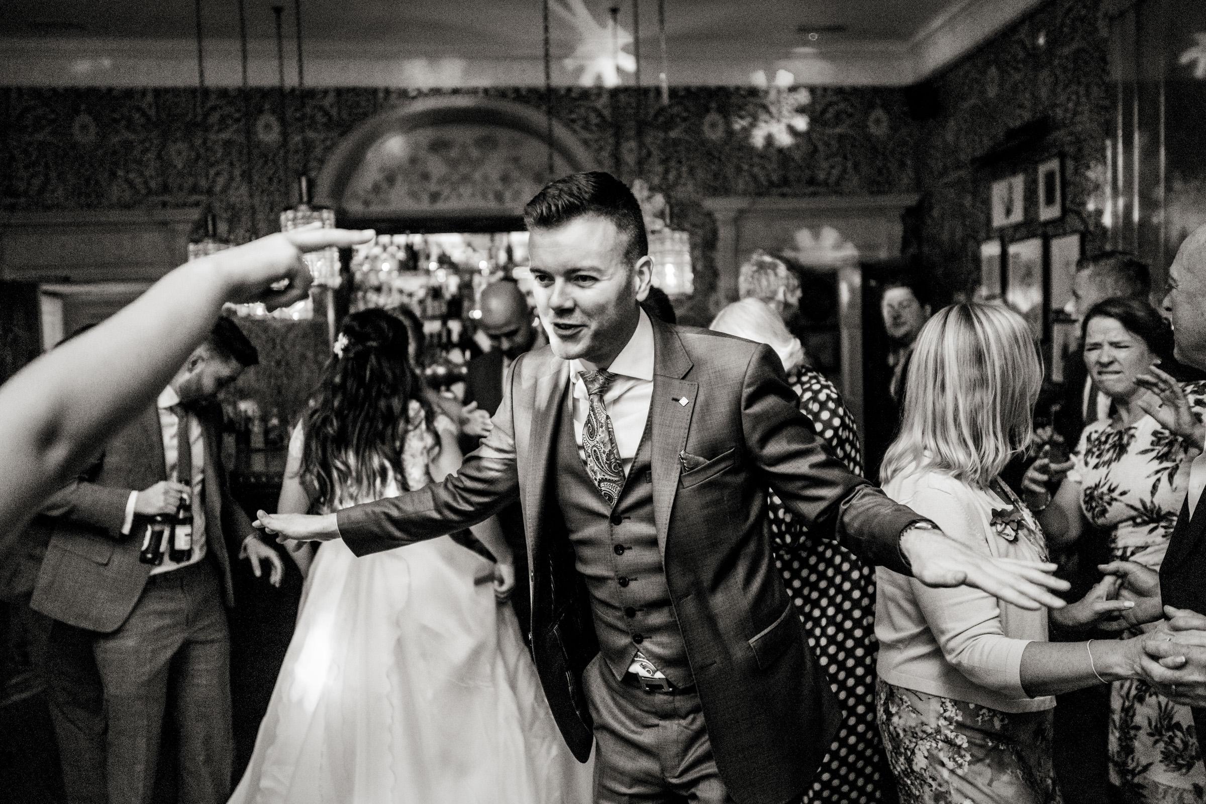 Babington House Wedding Pictures 028.jpg