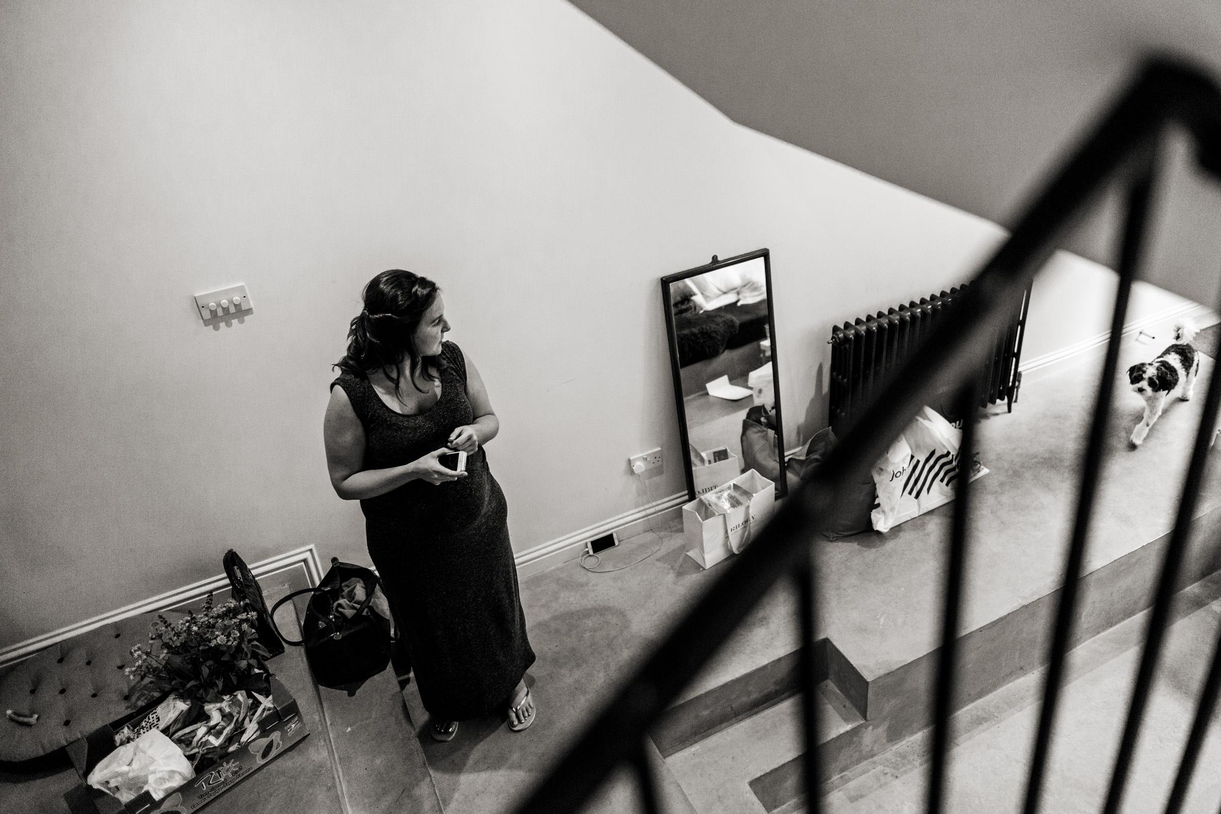 London Zoo Wedding Photography 004.jpg