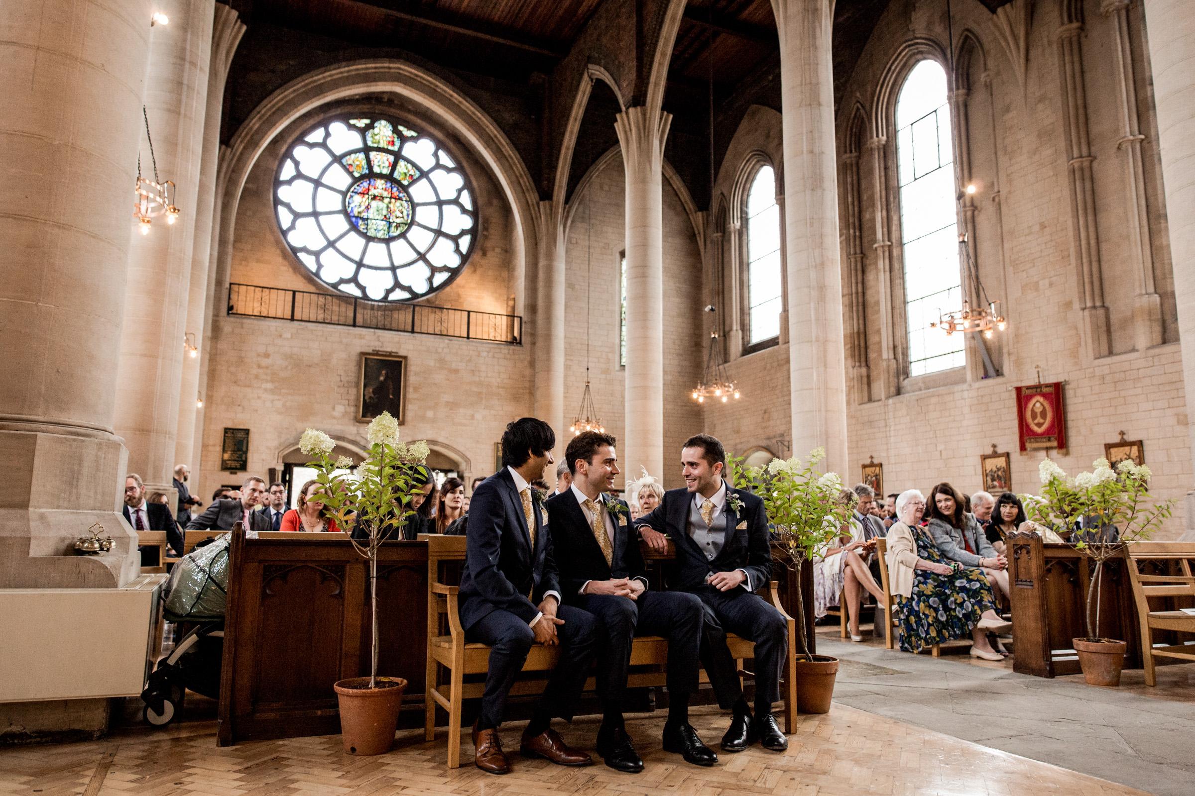 London Zoo Wedding Photography 007.jpg