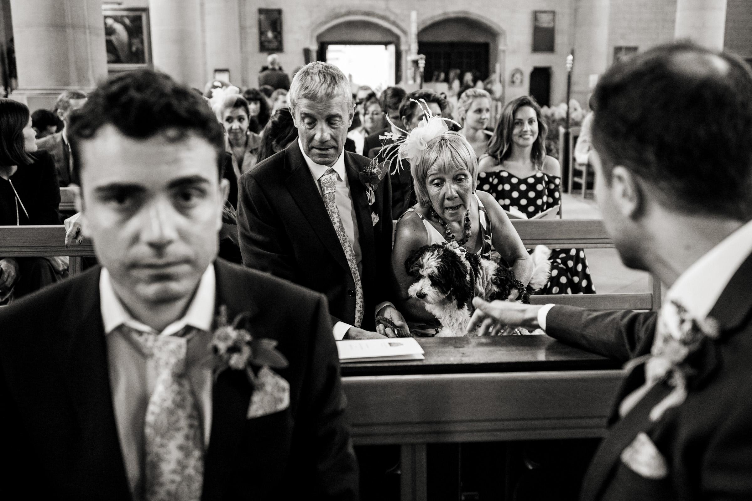 London Zoo Wedding Photography 009.jpg