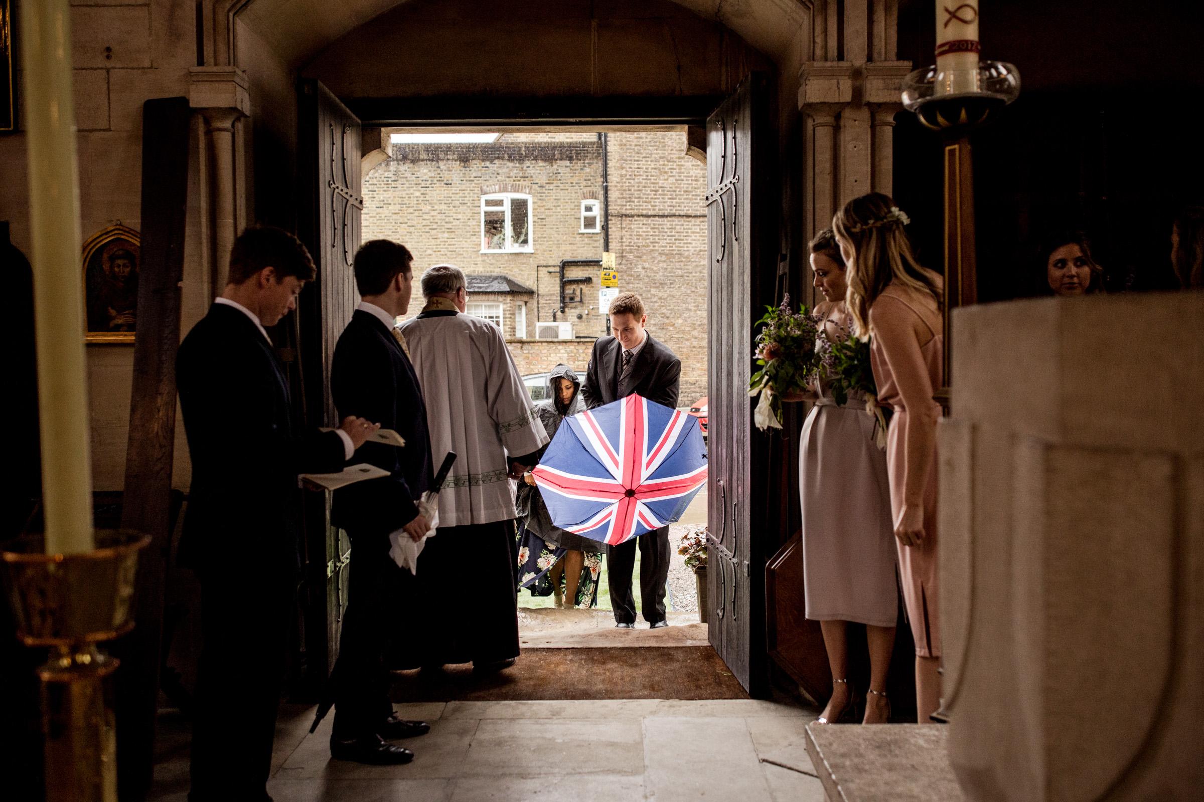 London Zoo Wedding Photography 010.jpg