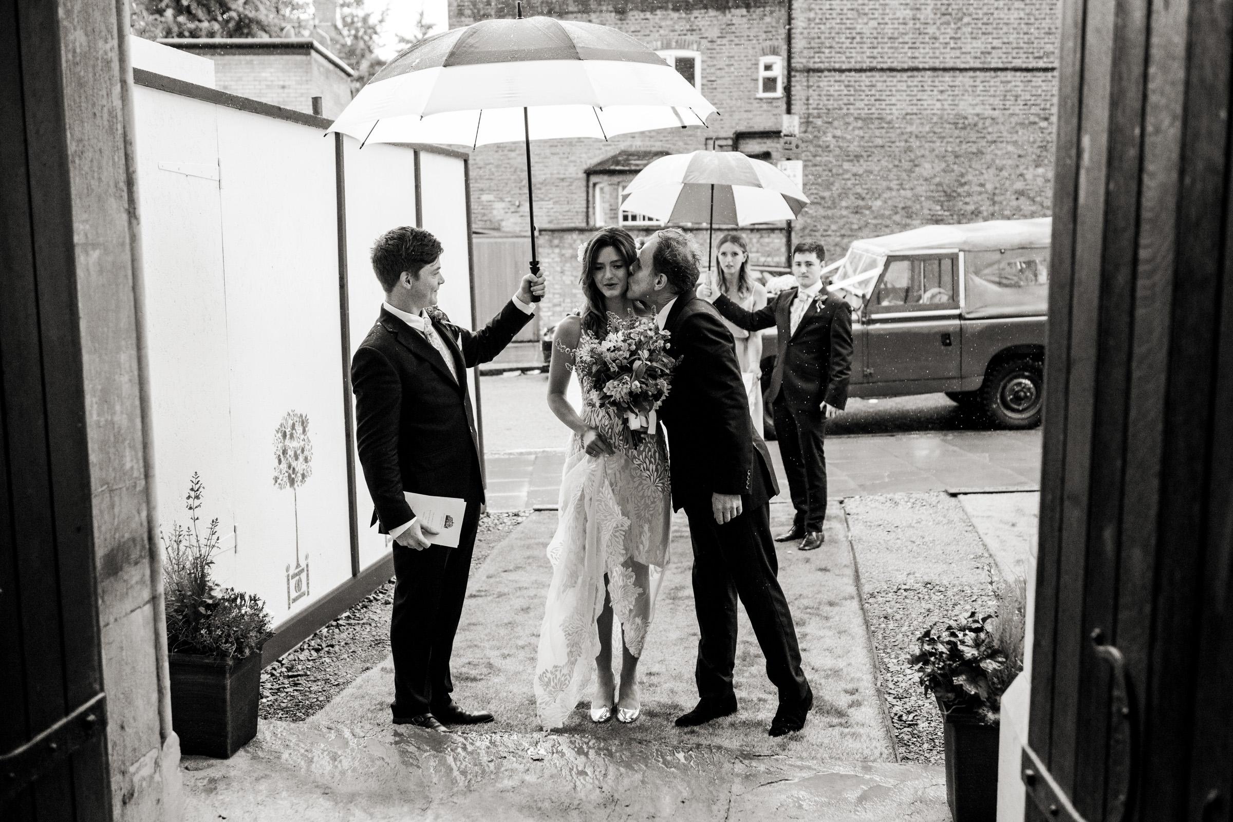 London Zoo Wedding Photography 011.jpg