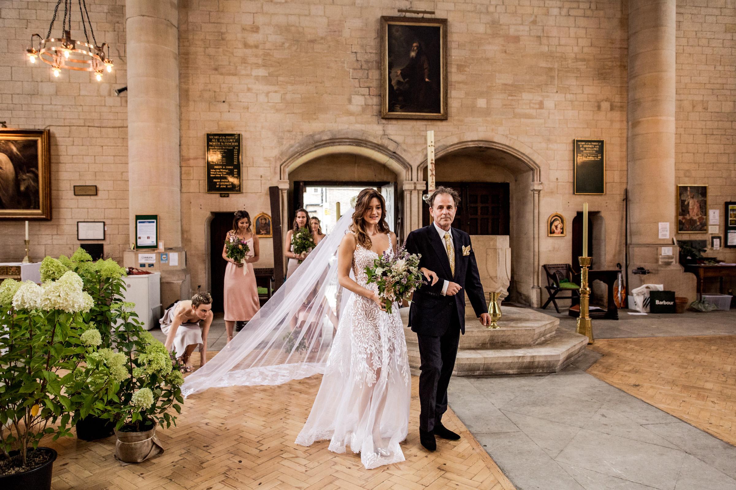 London Zoo Wedding Photography 012.jpg