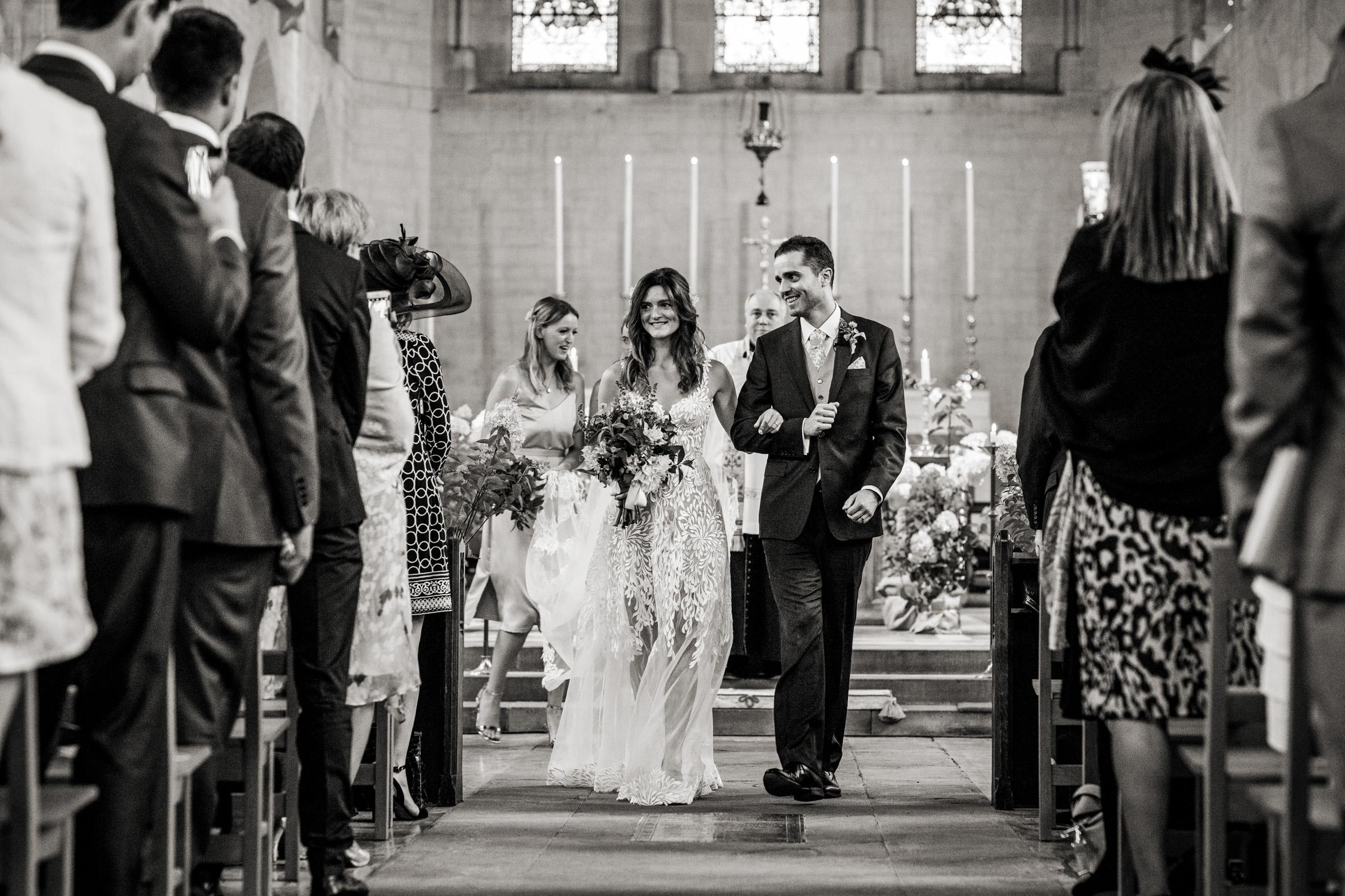 London Zoo Wedding Photography 016.jpg