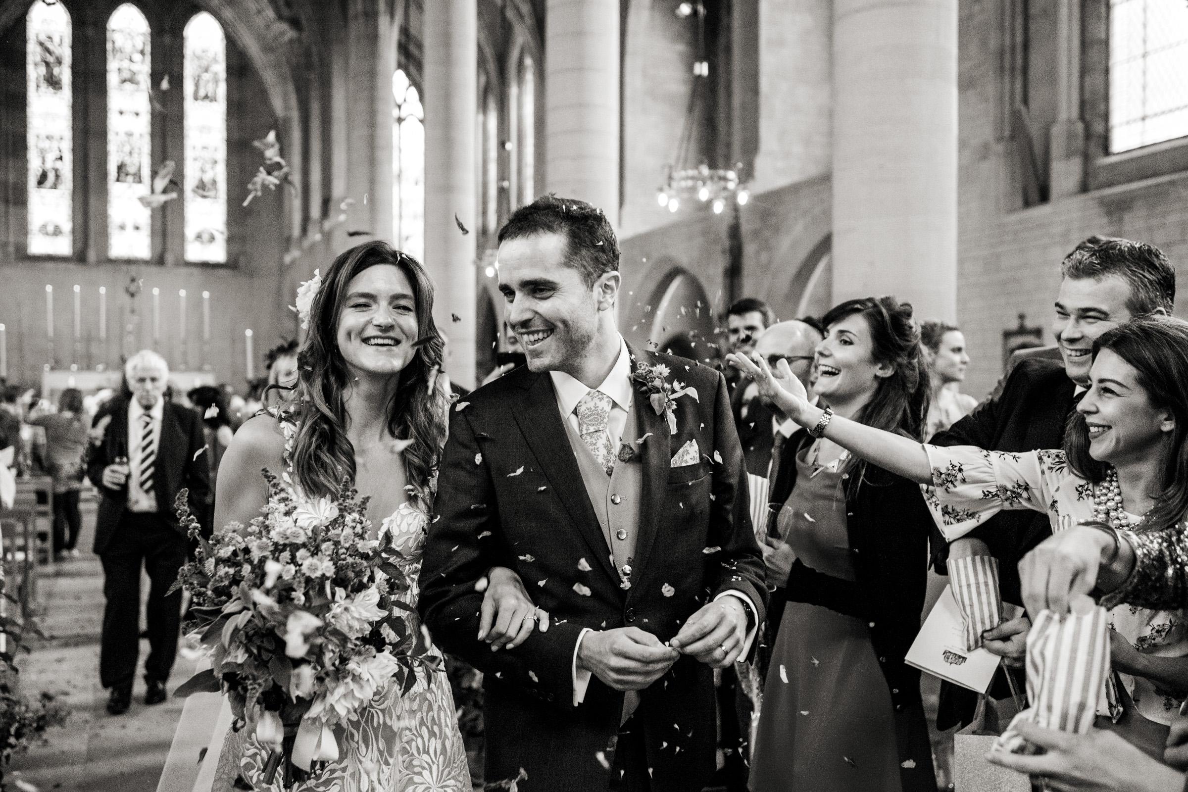 London Zoo Wedding Photography 017.jpg