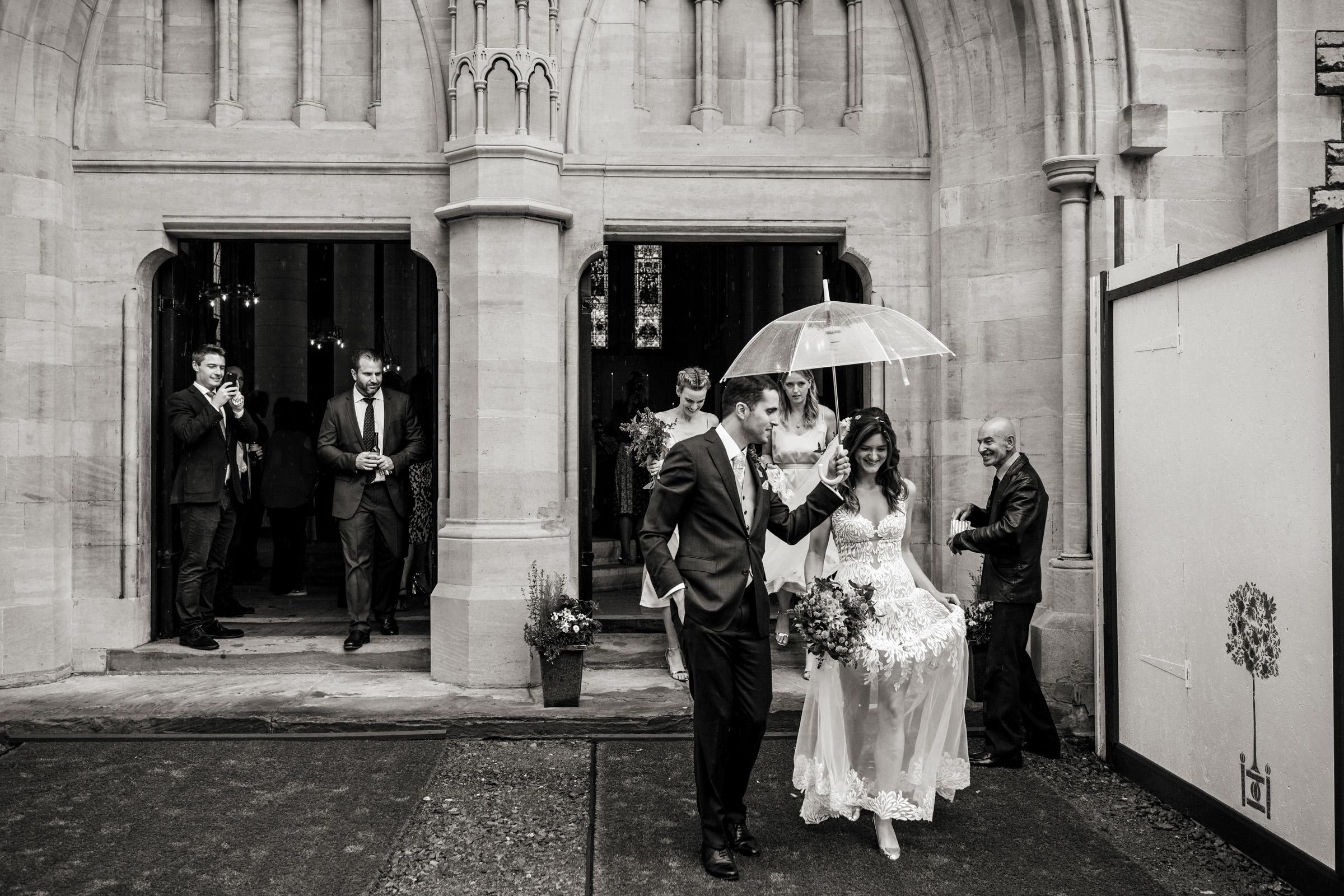 London Zoo Wedding Photography 018.jpg