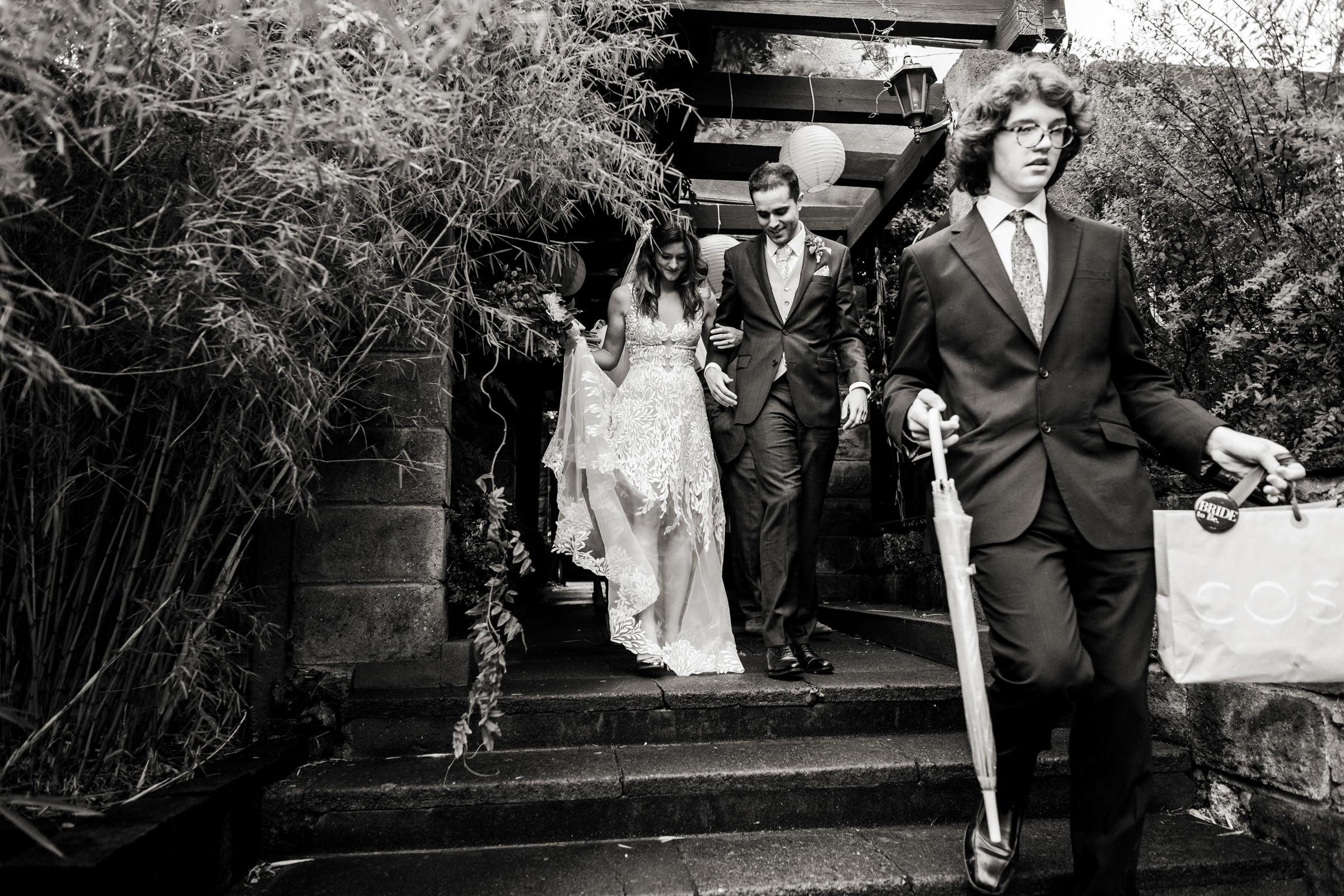 London Zoo Wedding Photography 020.jpg