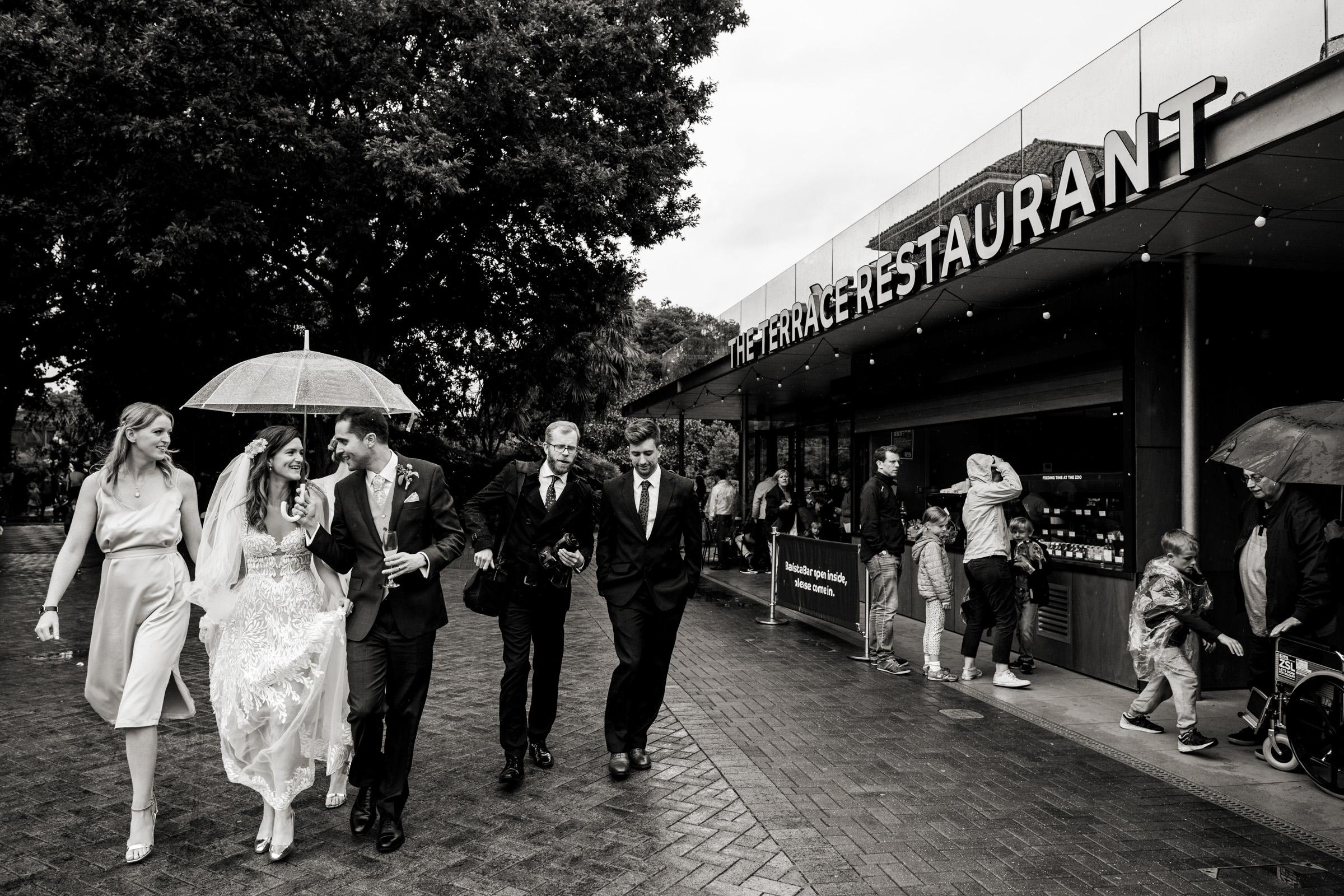 London Zoo Wedding Photography 022.jpg