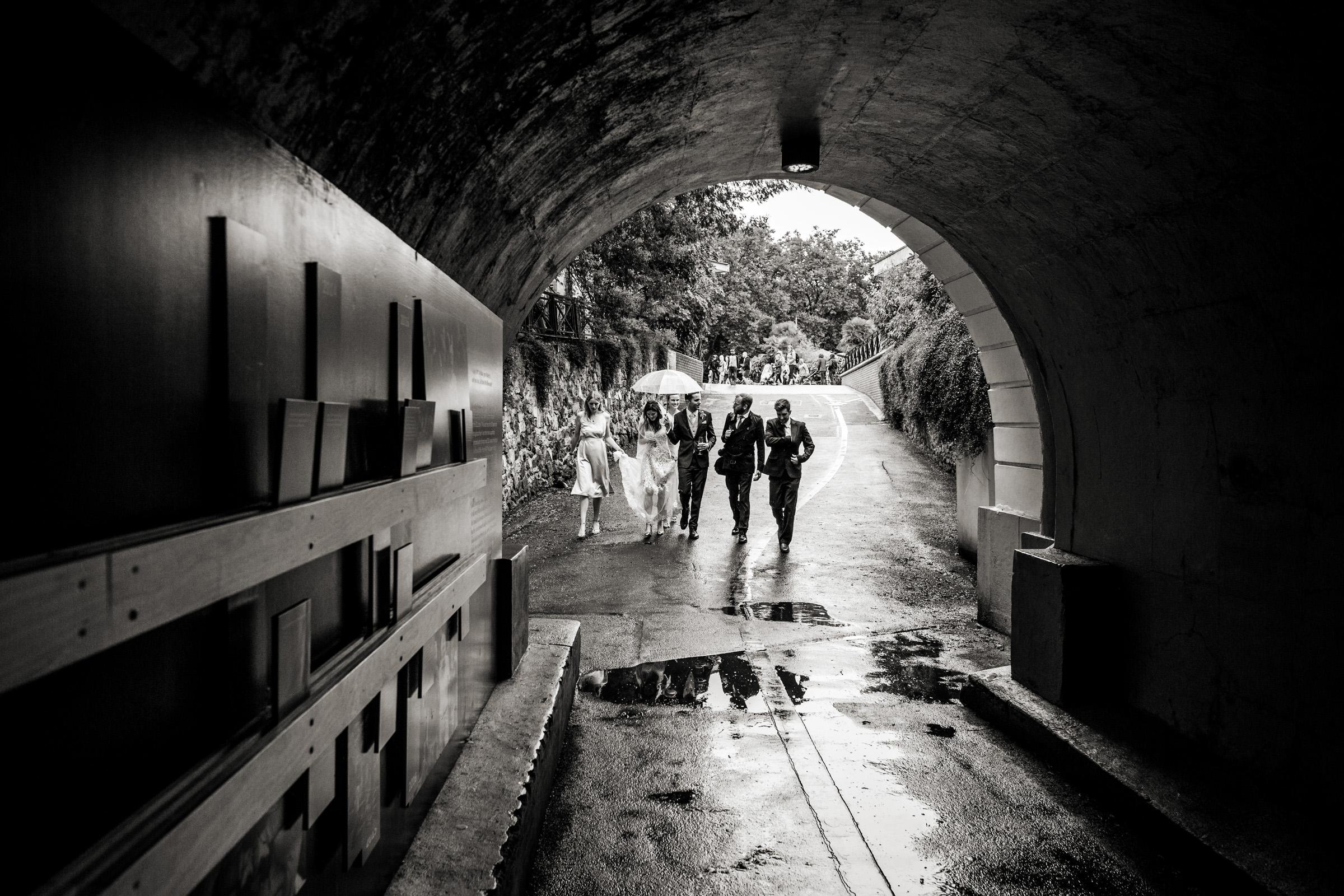 London Zoo Wedding Photography 023.jpg