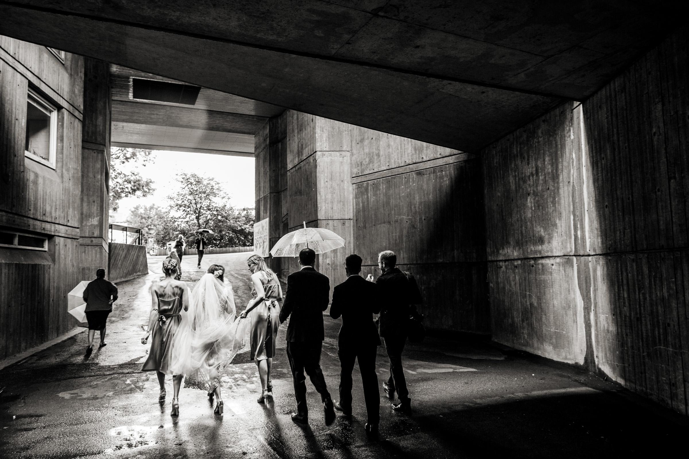 London Zoo Wedding Photography 024.jpg