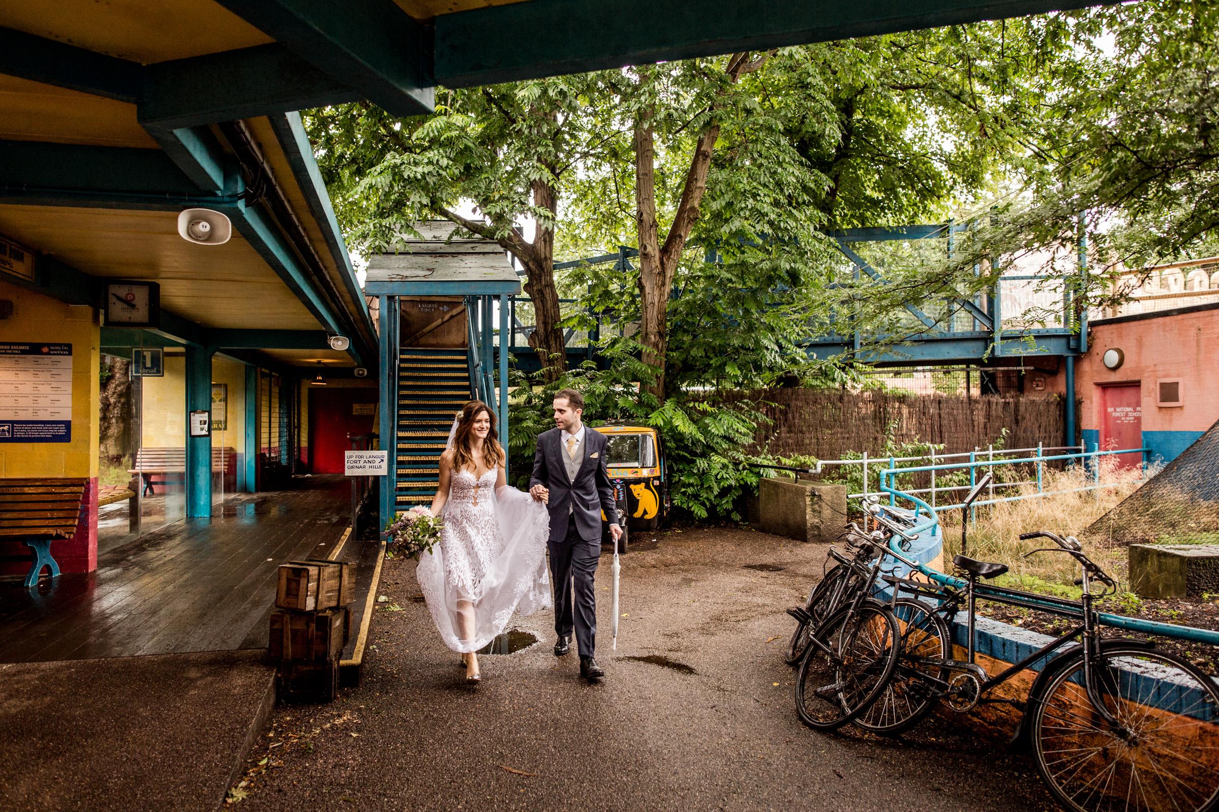 London Zoo Wedding Photography 030.jpg