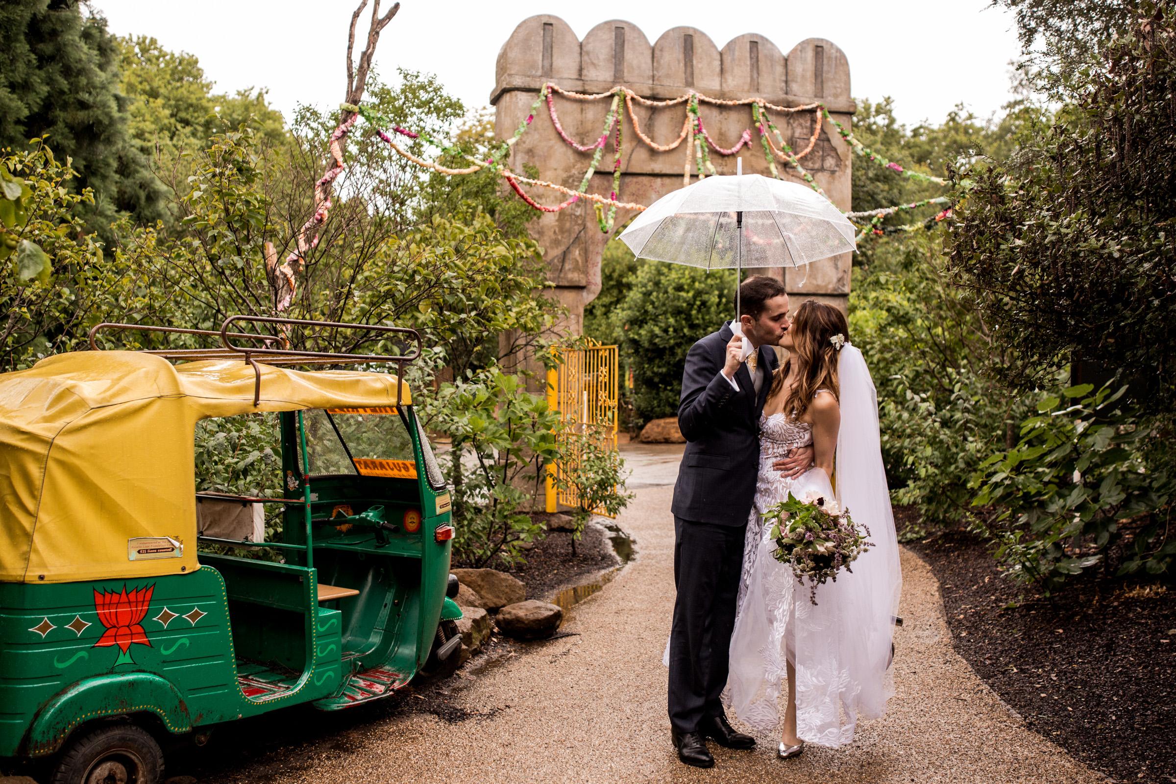 London Zoo Wedding Photography 031.jpg