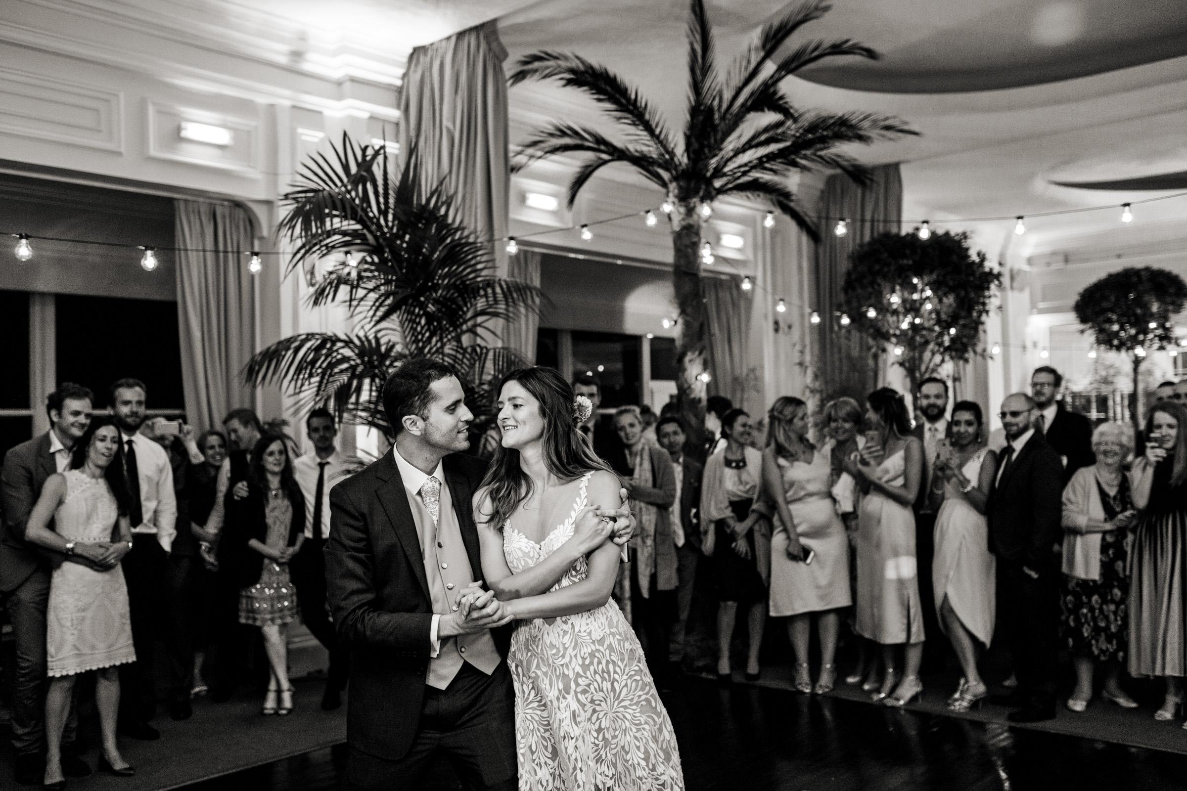 London Zoo Wedding Photography 036.jpg