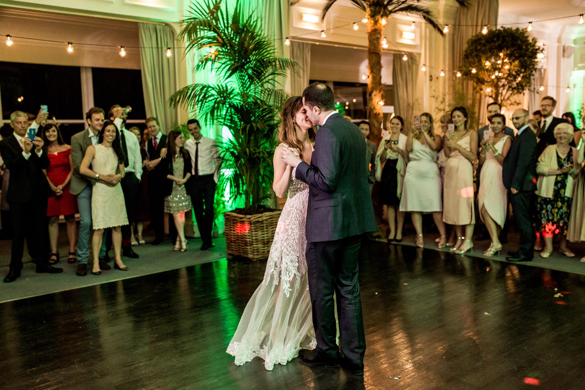 London Zoo Wedding Photography 035.jpg