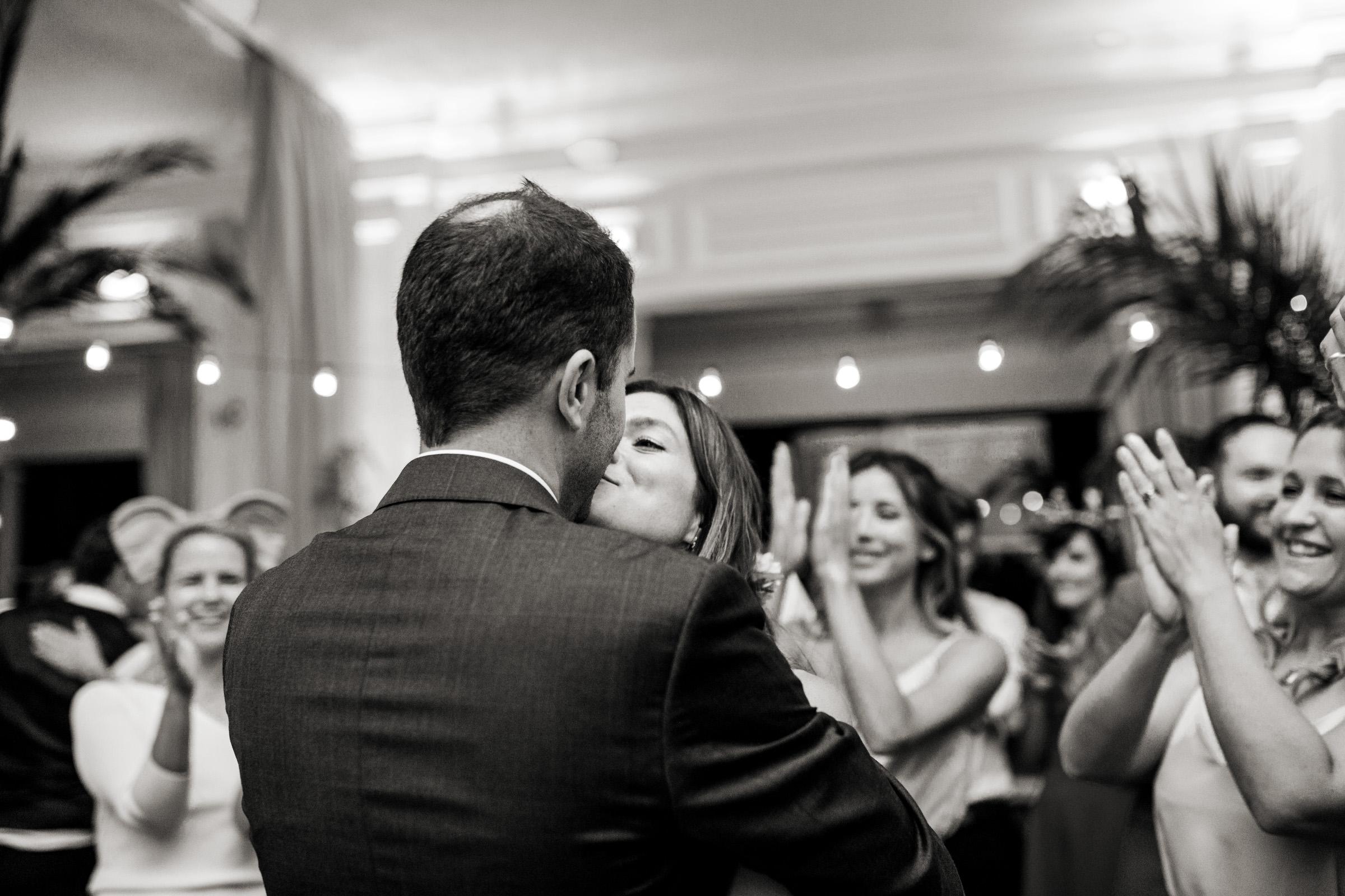 London Zoo Wedding Photography 037.jpg