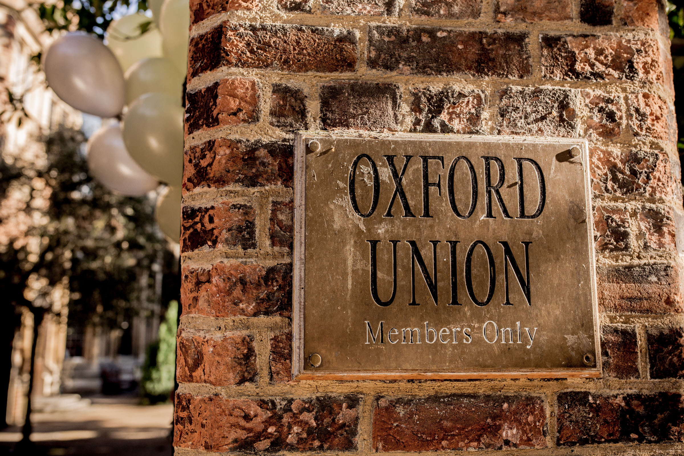 牛津大学的16166年……