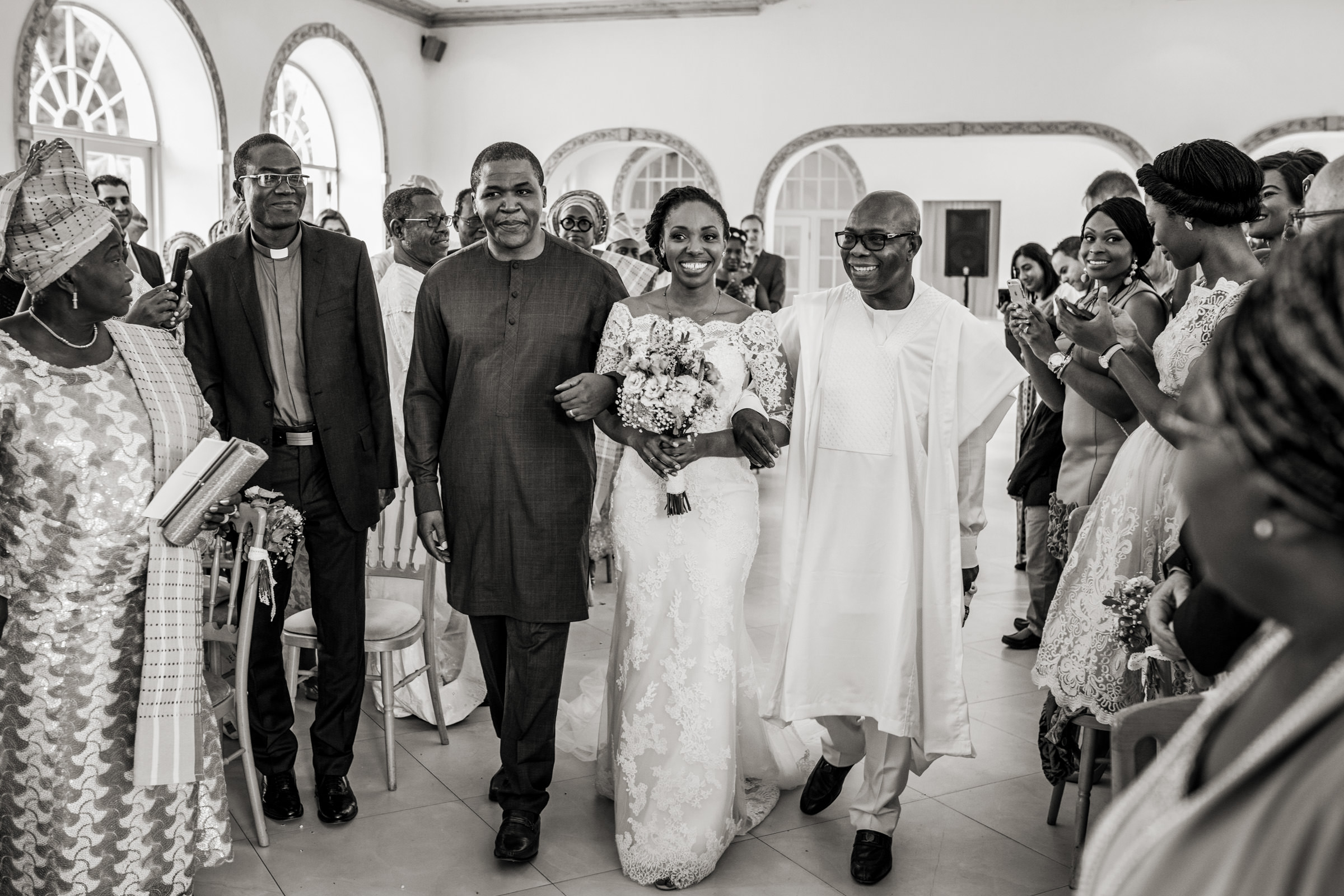 African Wedding at Northbrook Park 002.jpg
