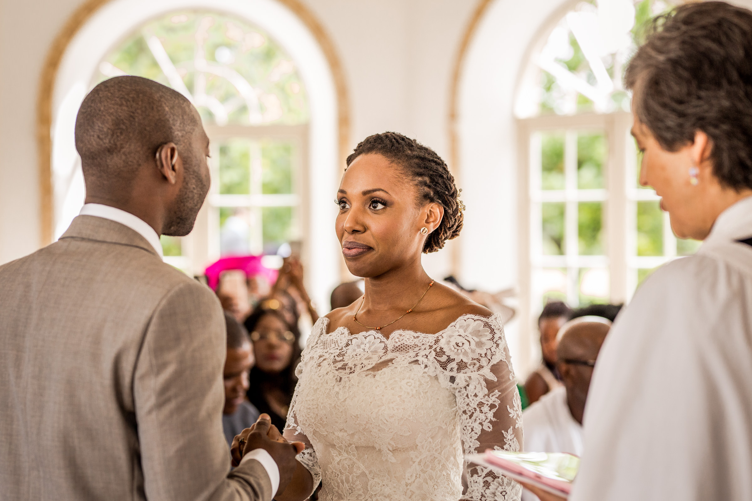 African Wedding at Northbrook Park 003.jpg