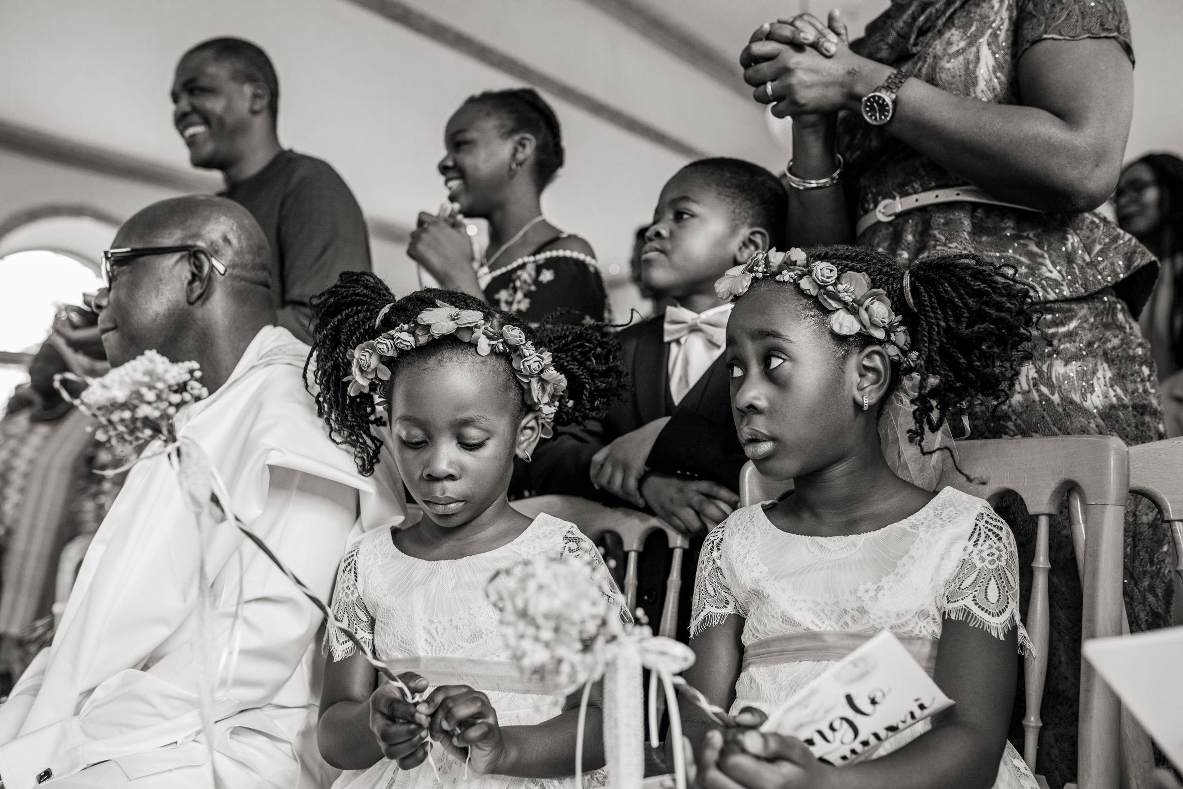 African Wedding at Northbrook Park 006.jpg