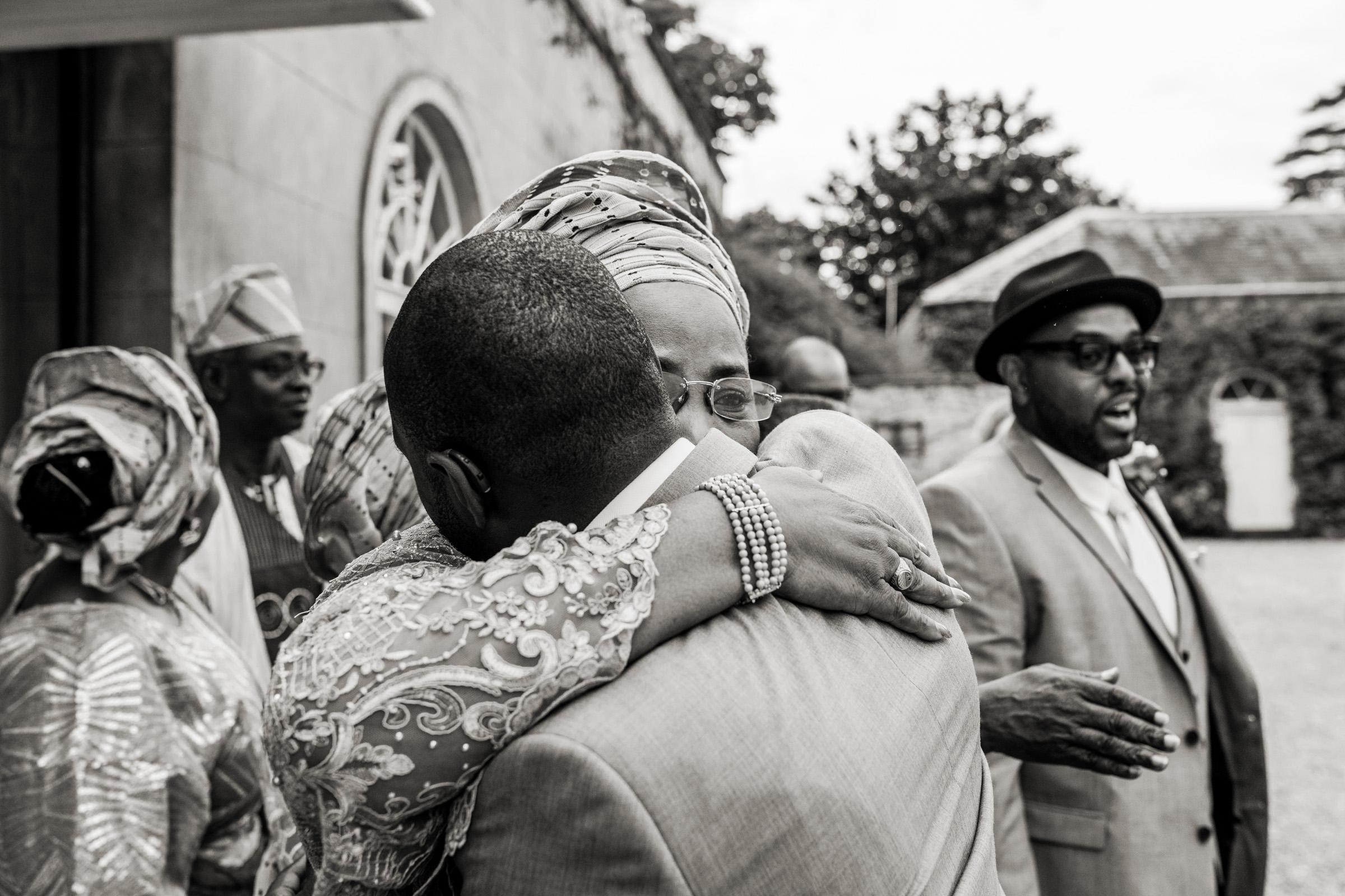 African Wedding at Northbrook Park 007.jpg