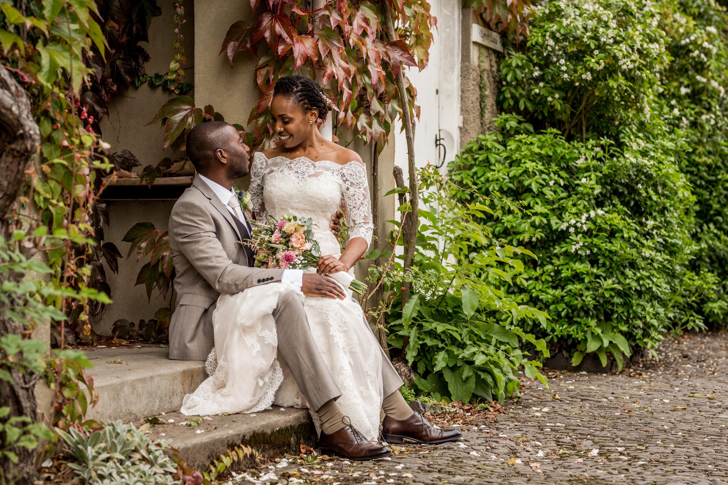 African Wedding at Northbrook Park 009.jpg