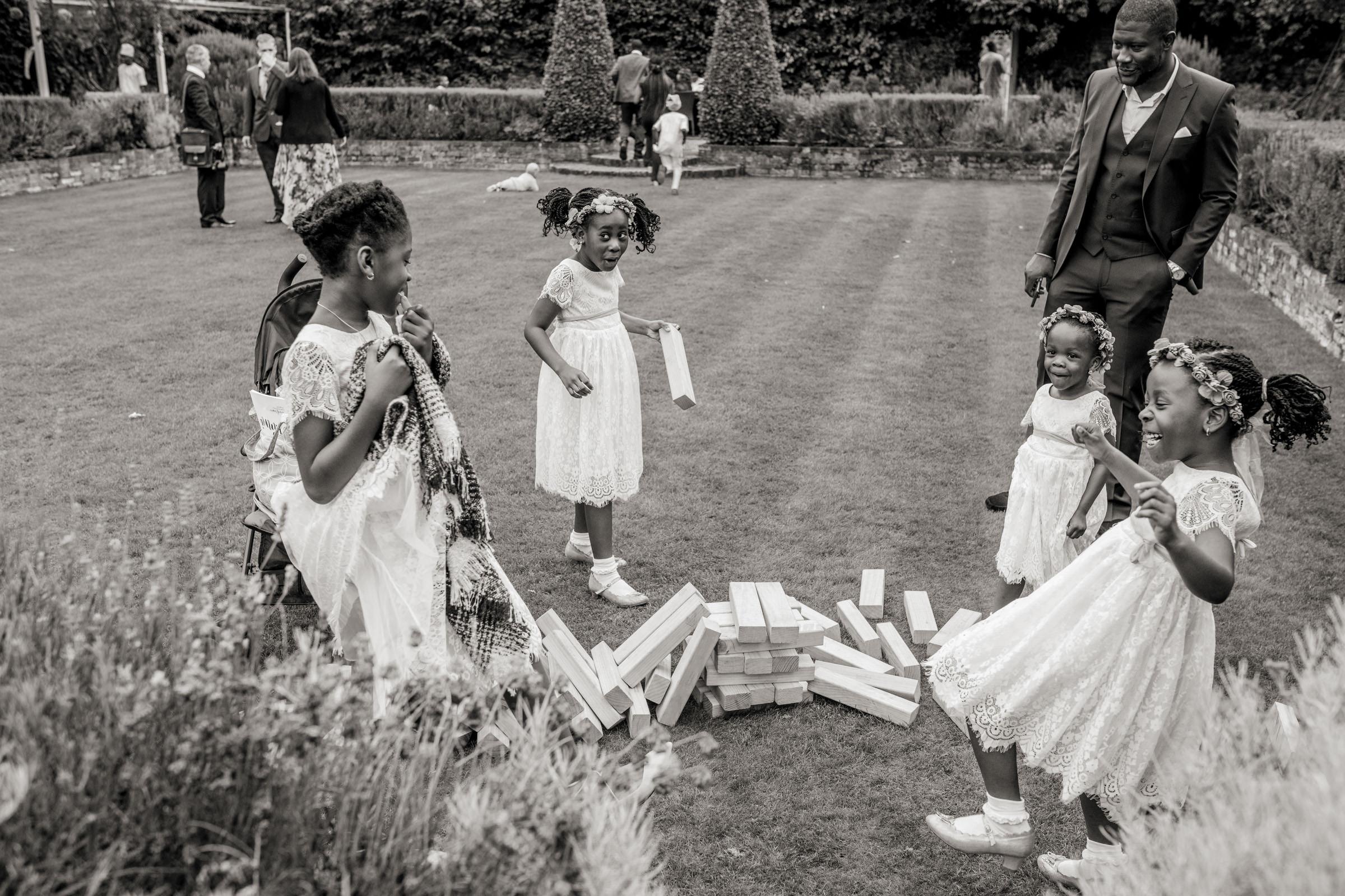 African Wedding at Northbrook Park 013.jpg