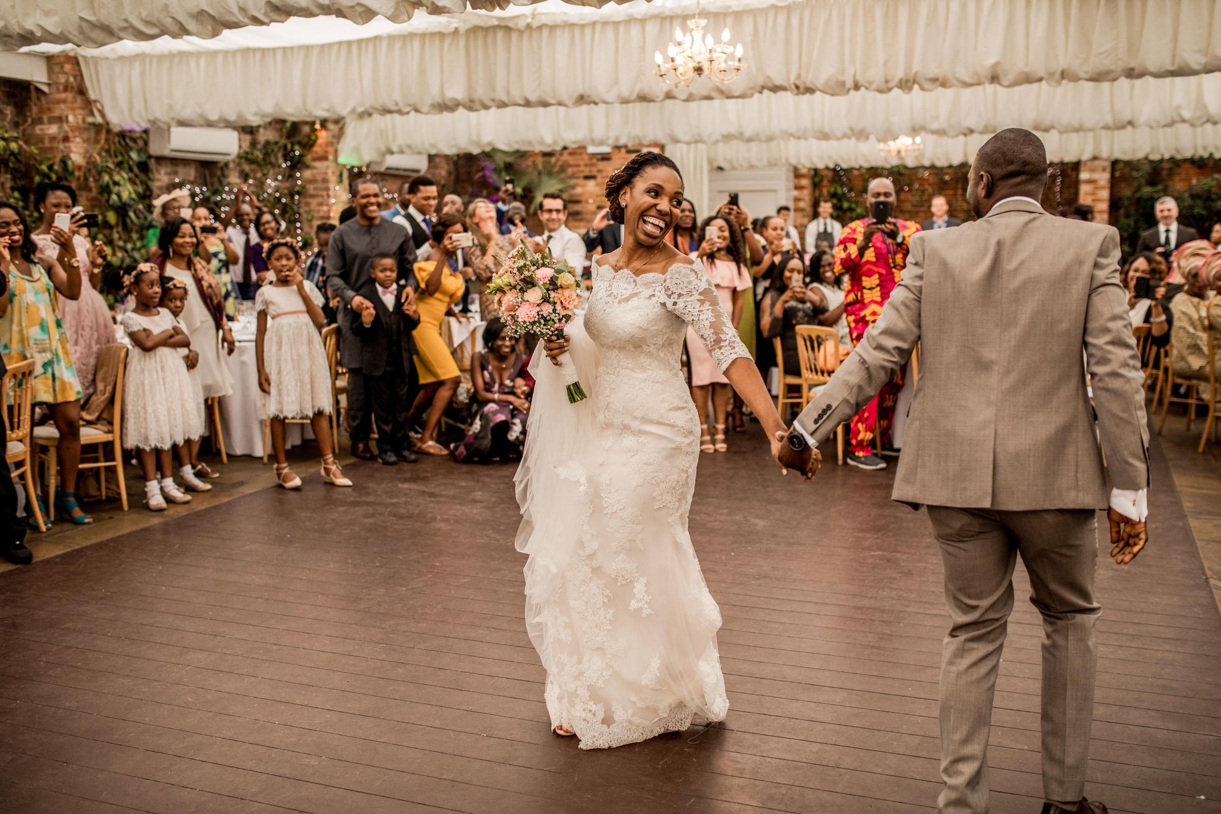 African Wedding at Northbrook Park 017.jpg