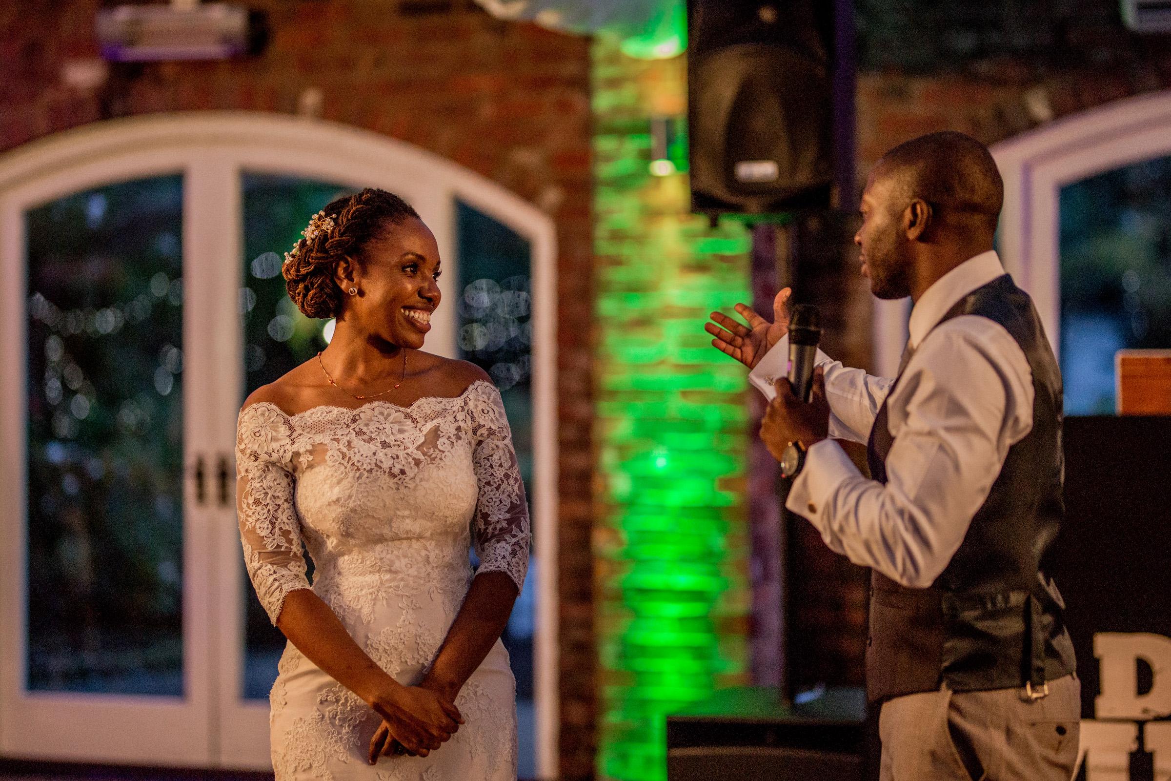 African Wedding at Northbrook Park 026.jpg