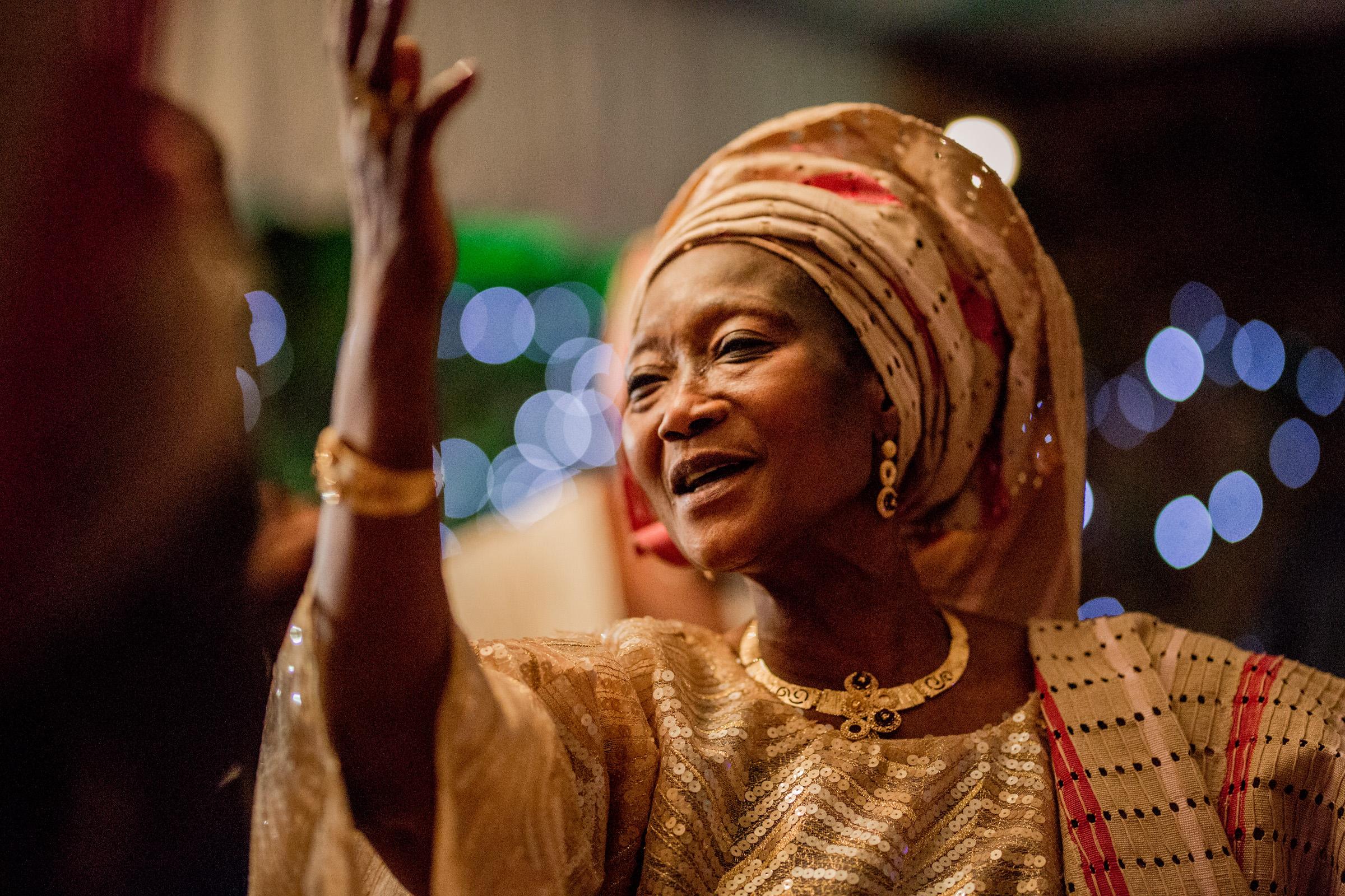 African Wedding at Northbrook Park 029.jpg
