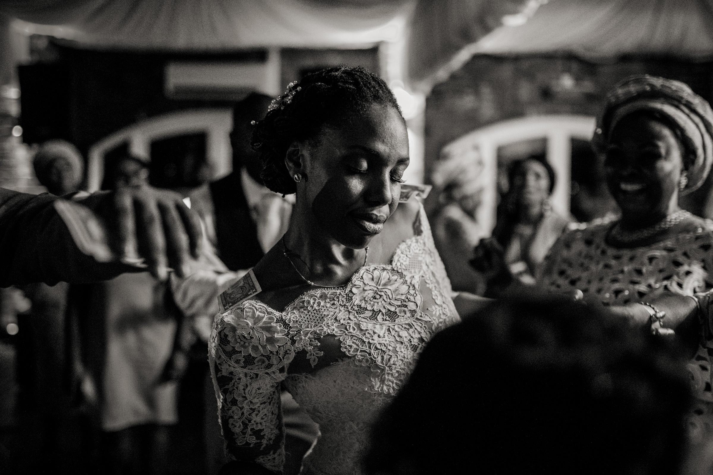 African Wedding at Northbrook Park 030.jpg