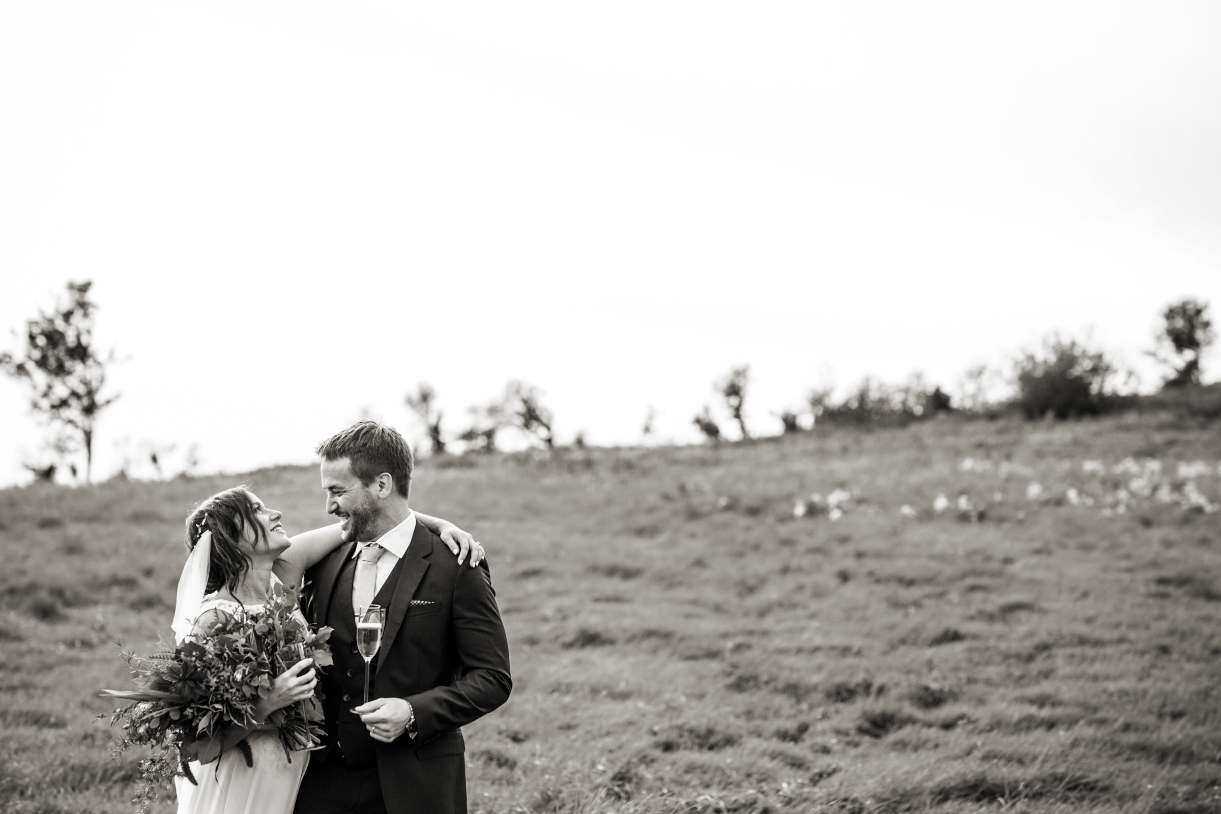 natural dorset wedding photographers 024.jpg