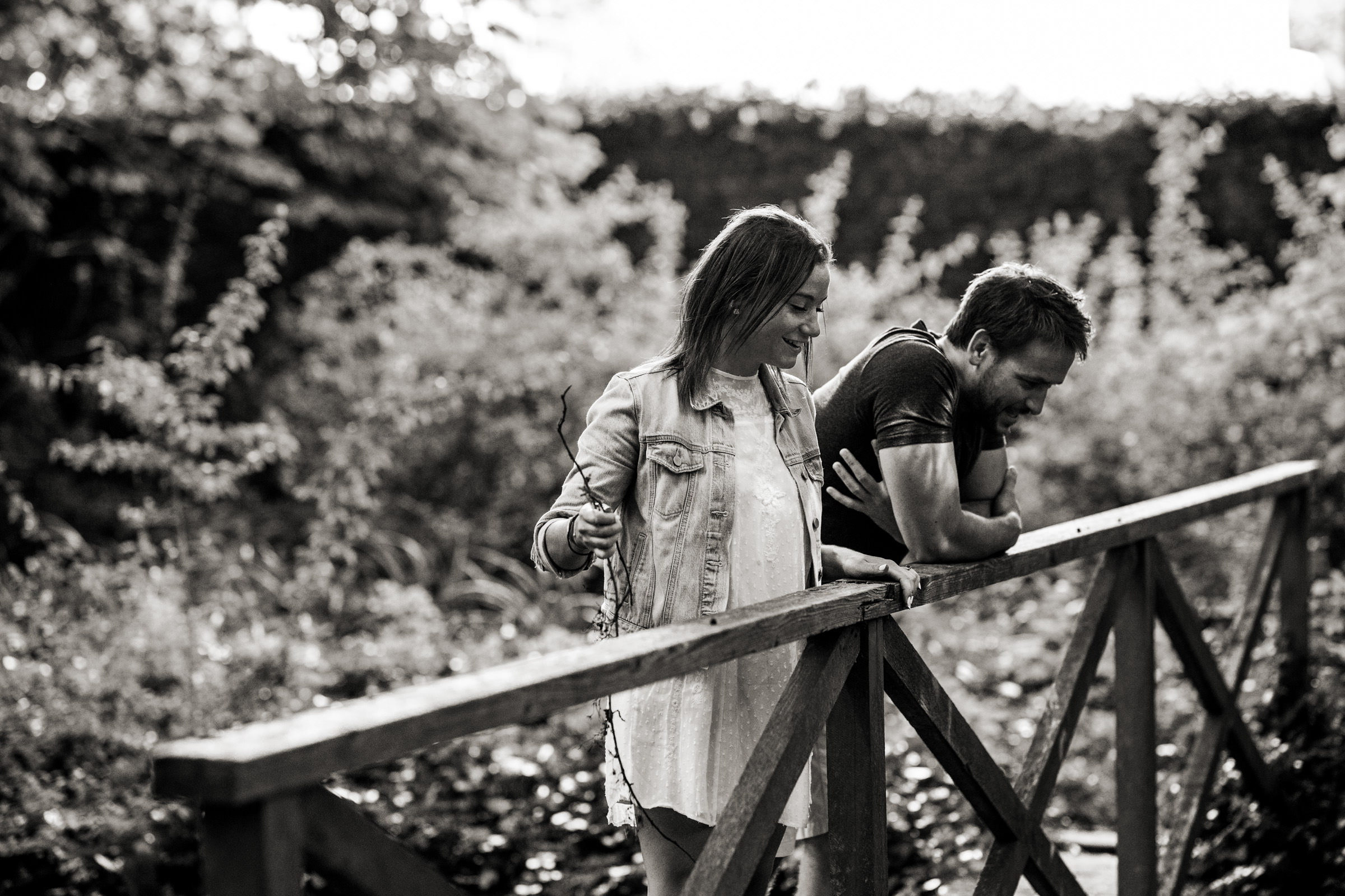 engagement shoot session dorset 002.jpg