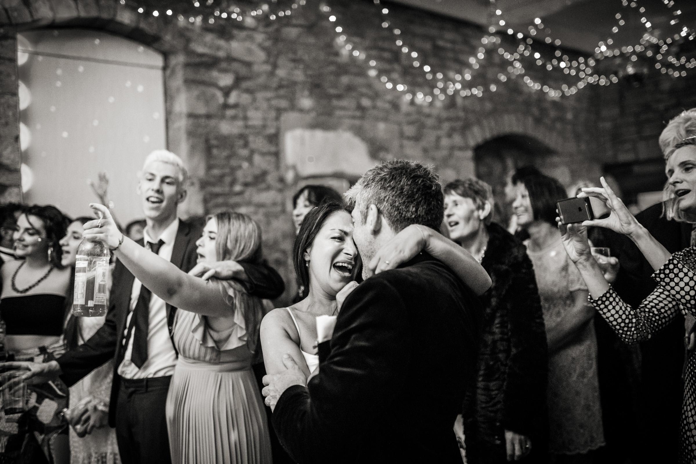 在婚礼上的照片,在4万3号婚礼上