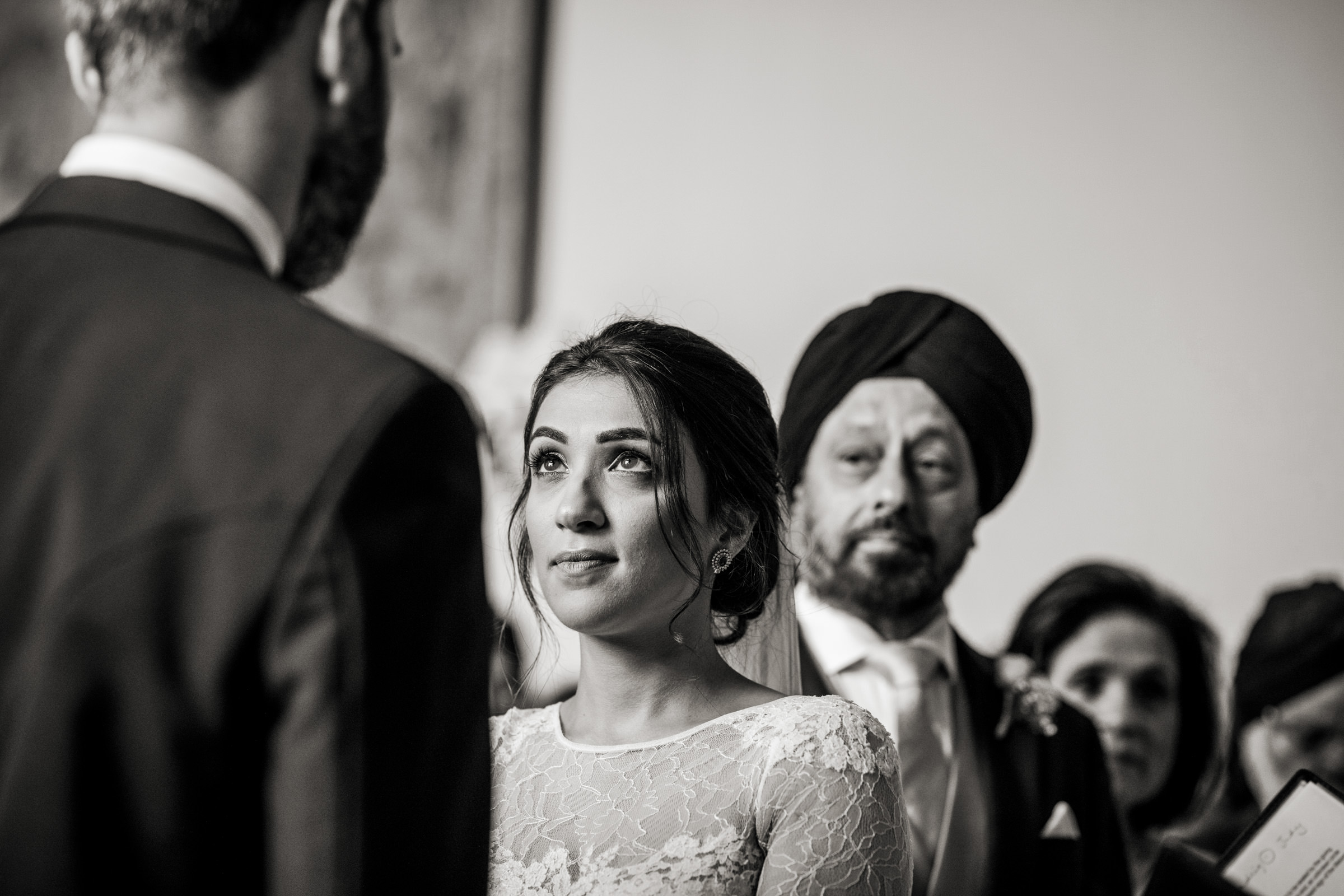 Indian wedding photography at Elmore Court 006.jpg