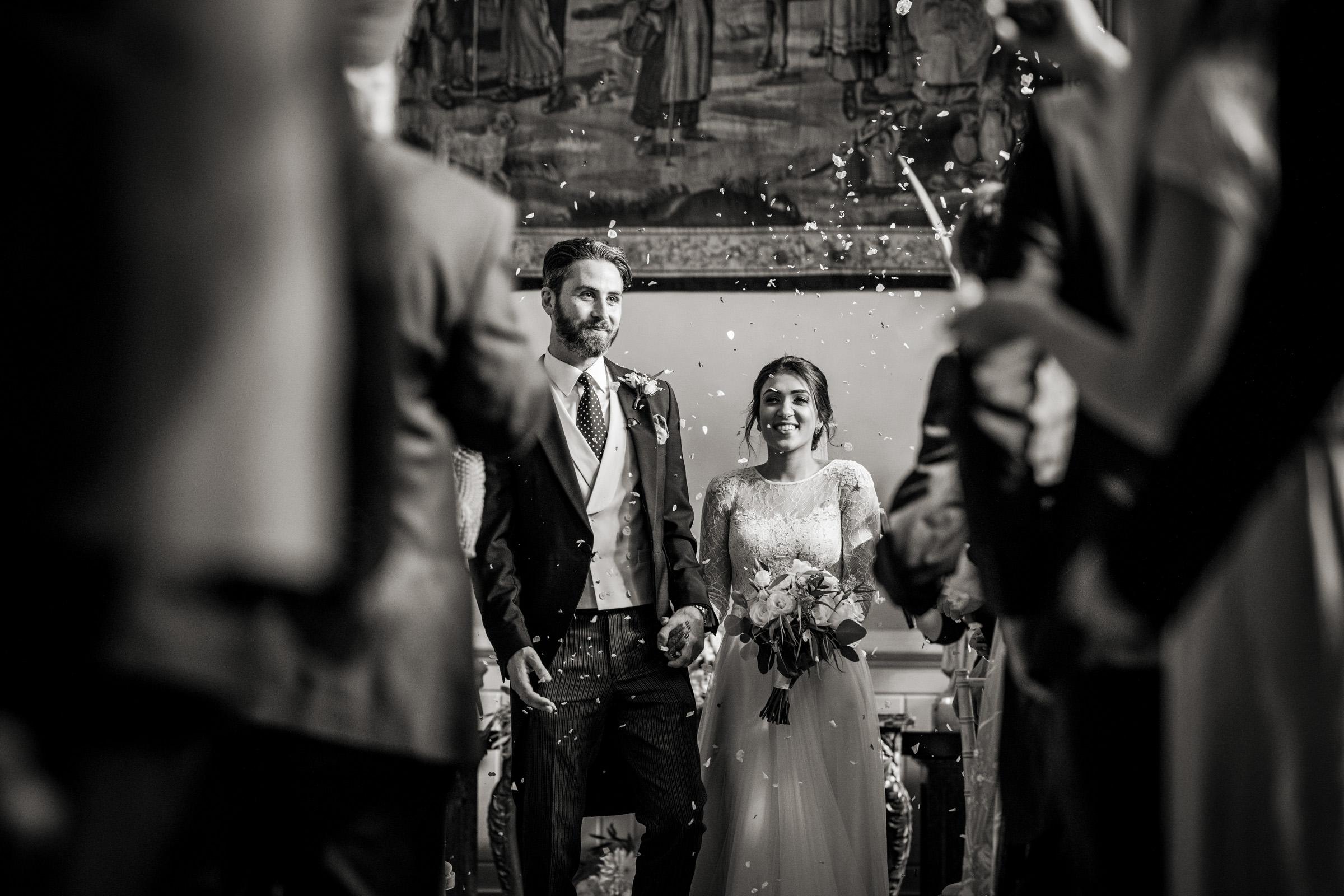 Indian wedding photography at Elmore Court 008.jpg