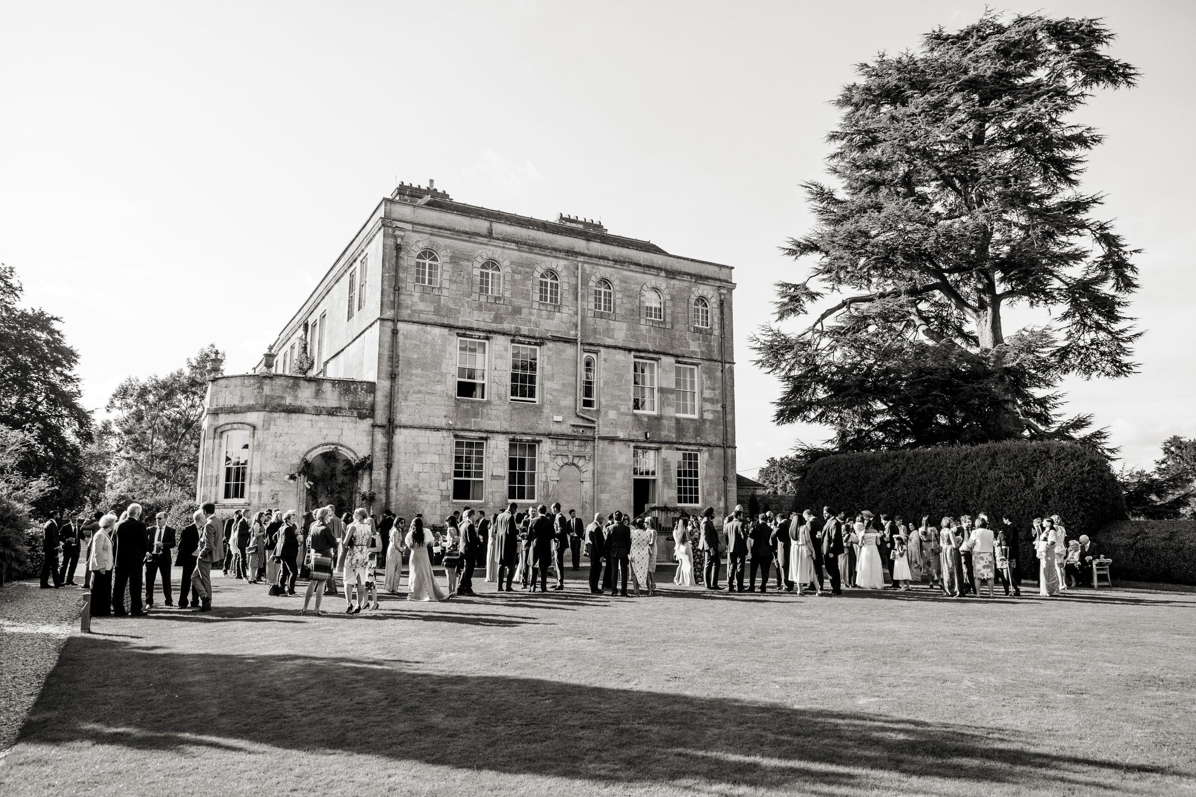 Indian wedding photography at Elmore Court 011.jpg