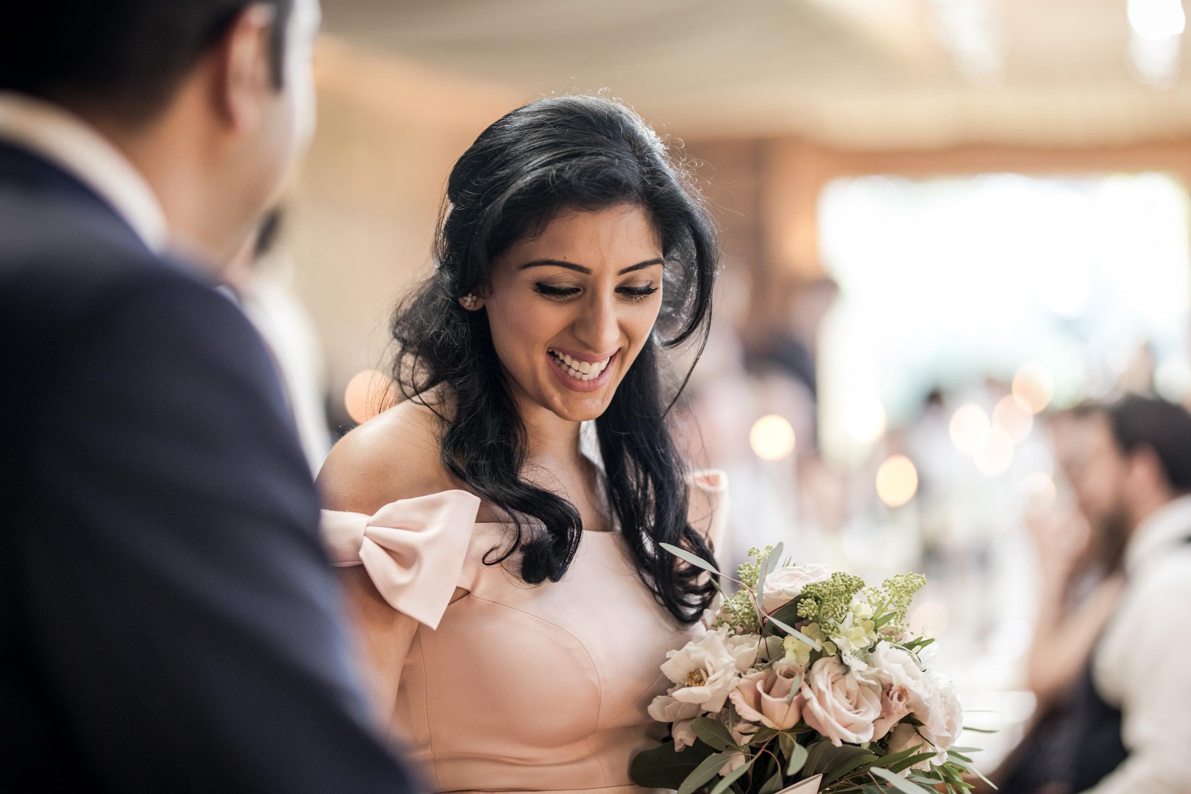 Indian wedding photography at Elmore Court 014.jpg