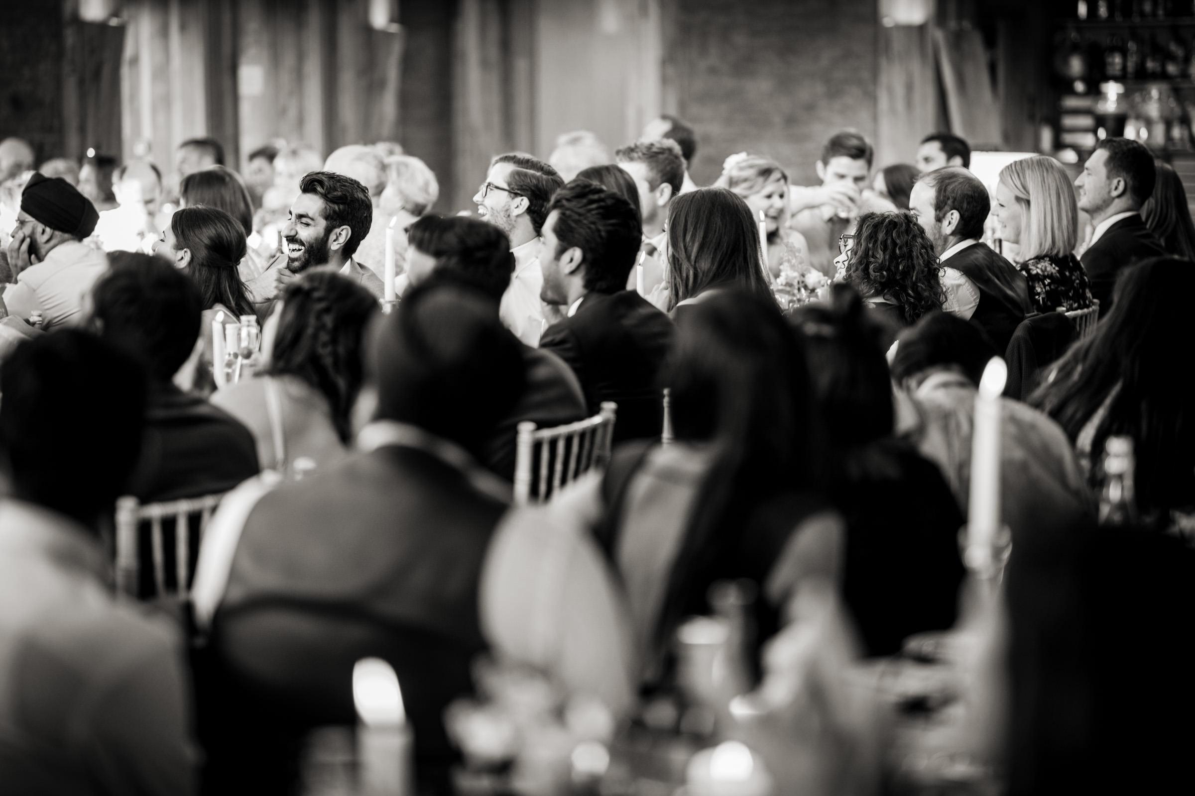 Indian wedding photography at Elmore Court 018.jpg