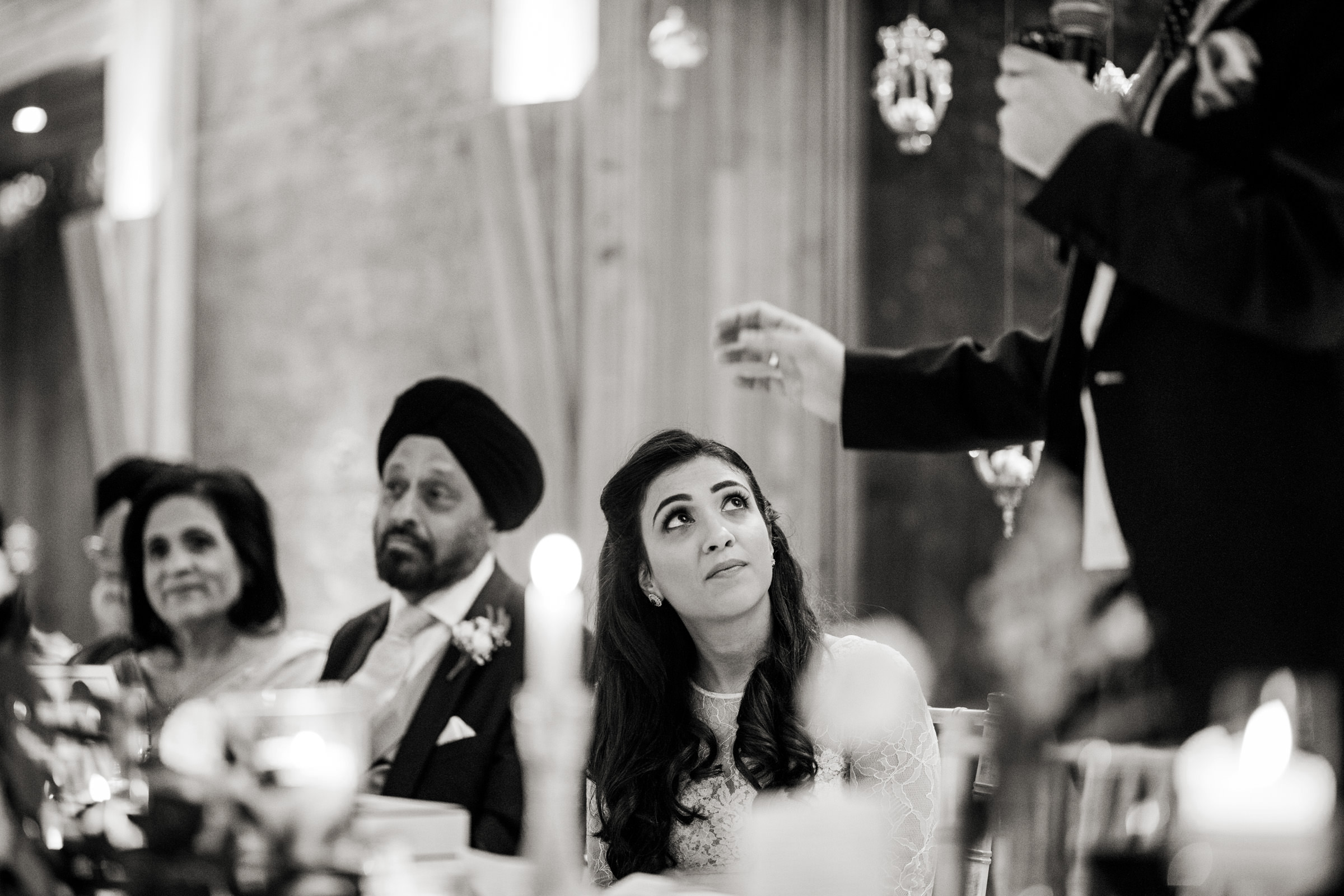 Indian wedding photography at Elmore Court 021.jpg